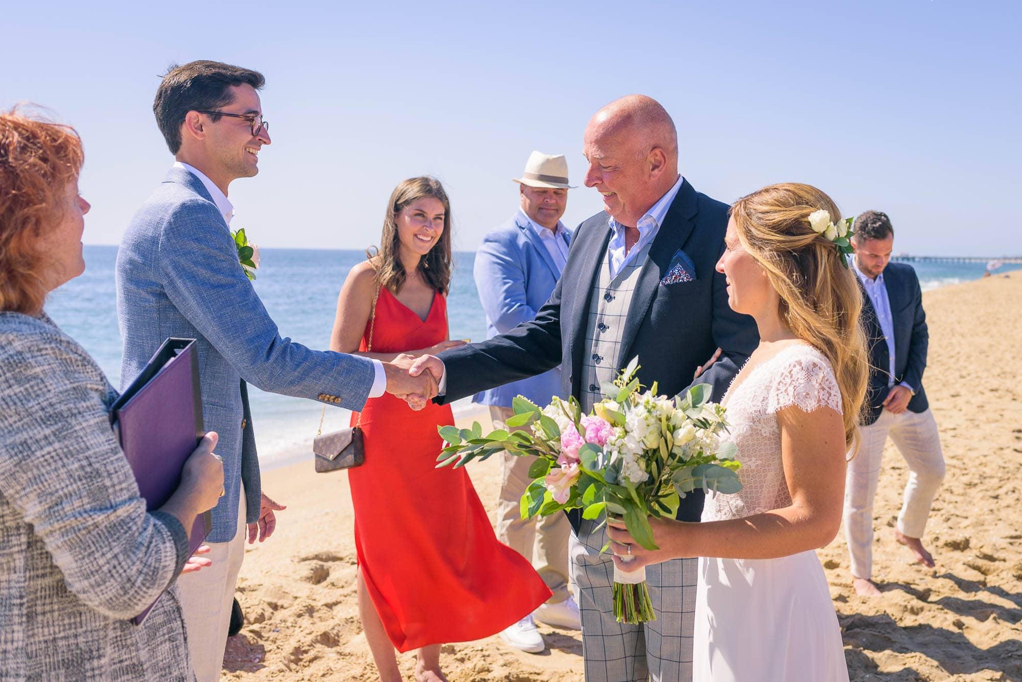 019_Alan_and_Heidi_Wedding_Verena_Andreas