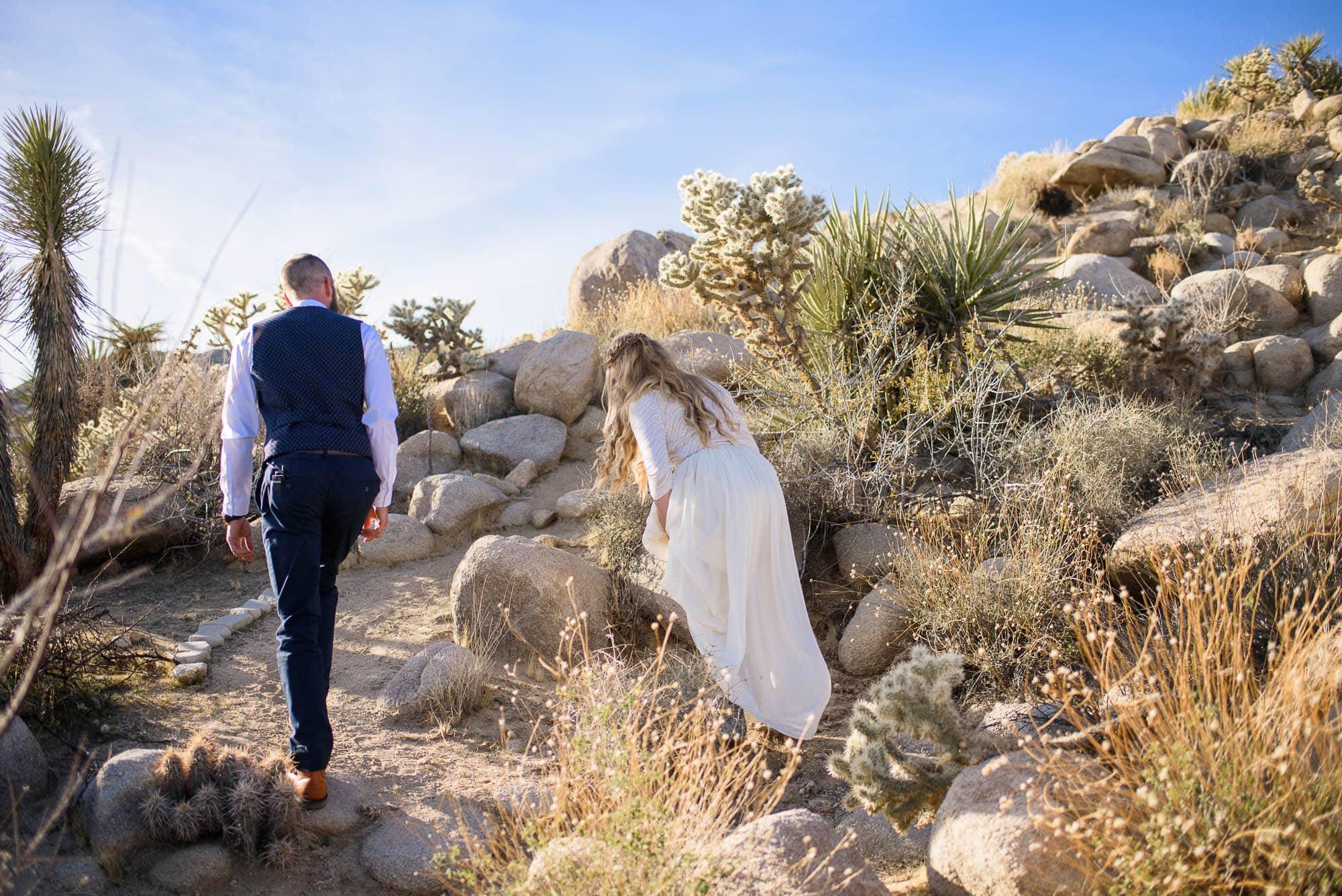 020_Alan_and_Heidi_Wedding_Abby_Tyler