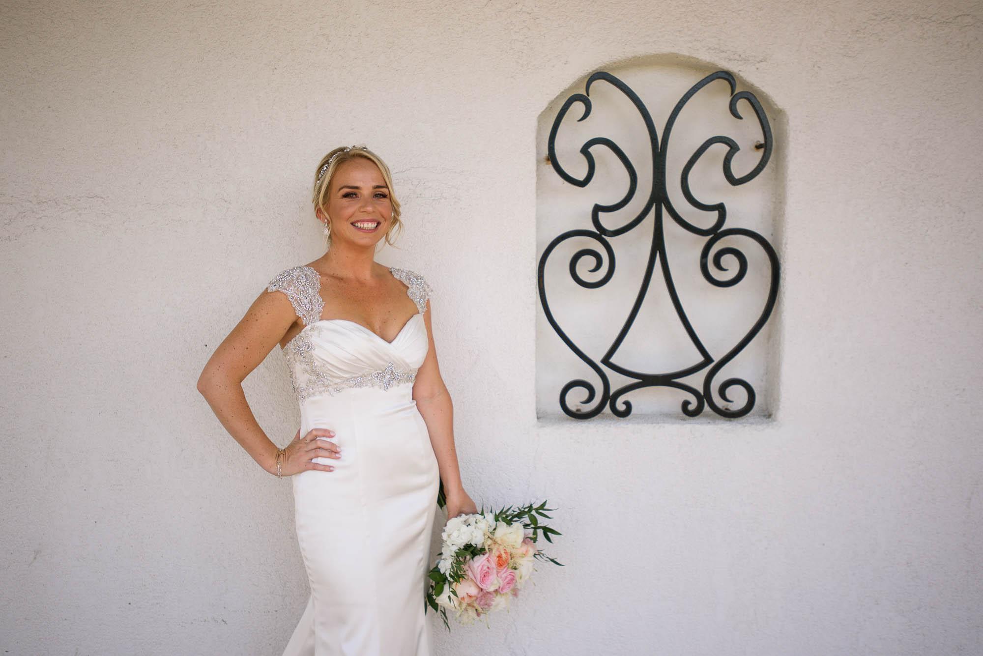 020_Alan_and_Heidi_Wedding_Amanda_Chad
