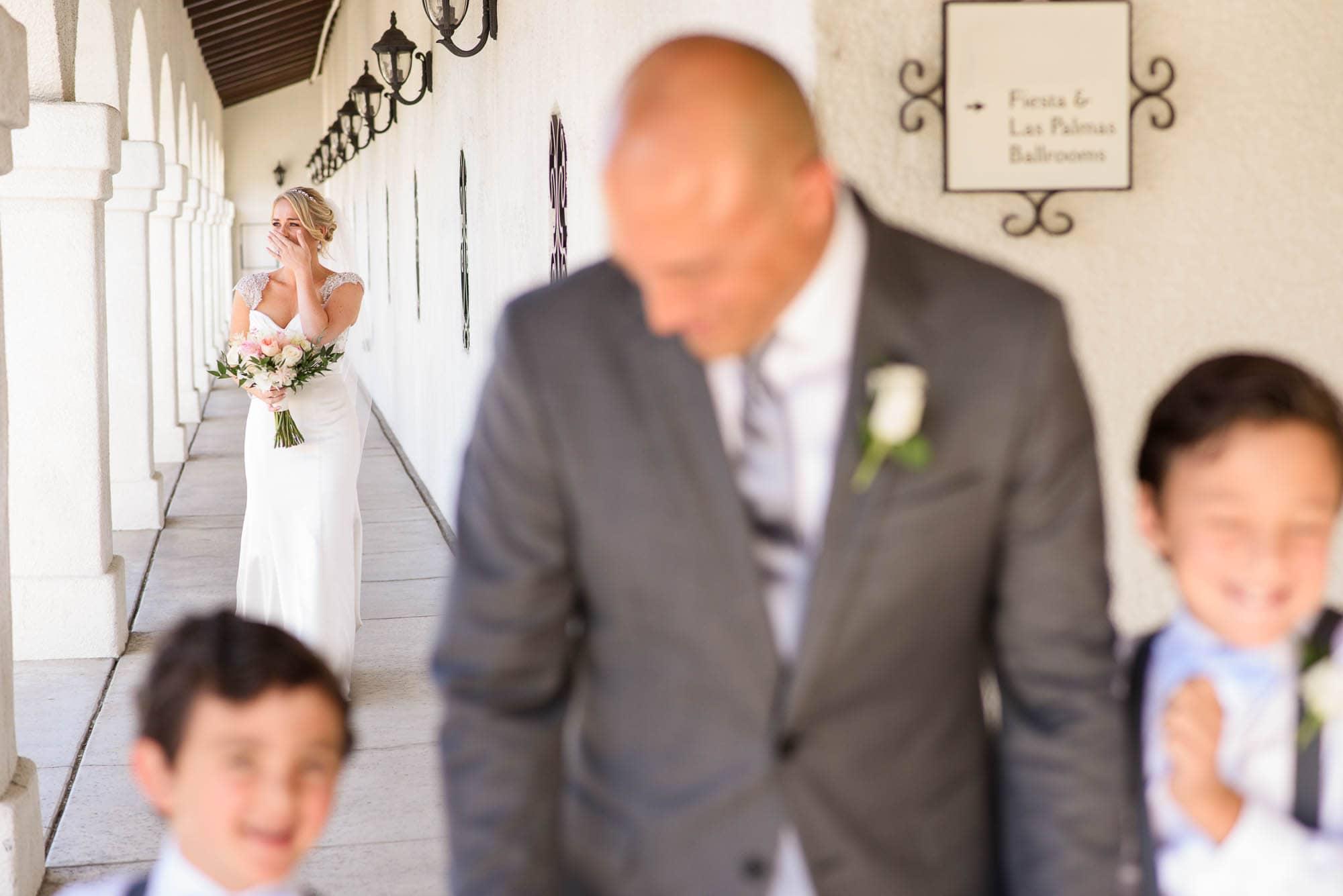 021_Alan_and_Heidi_Wedding_Amanda_Chad