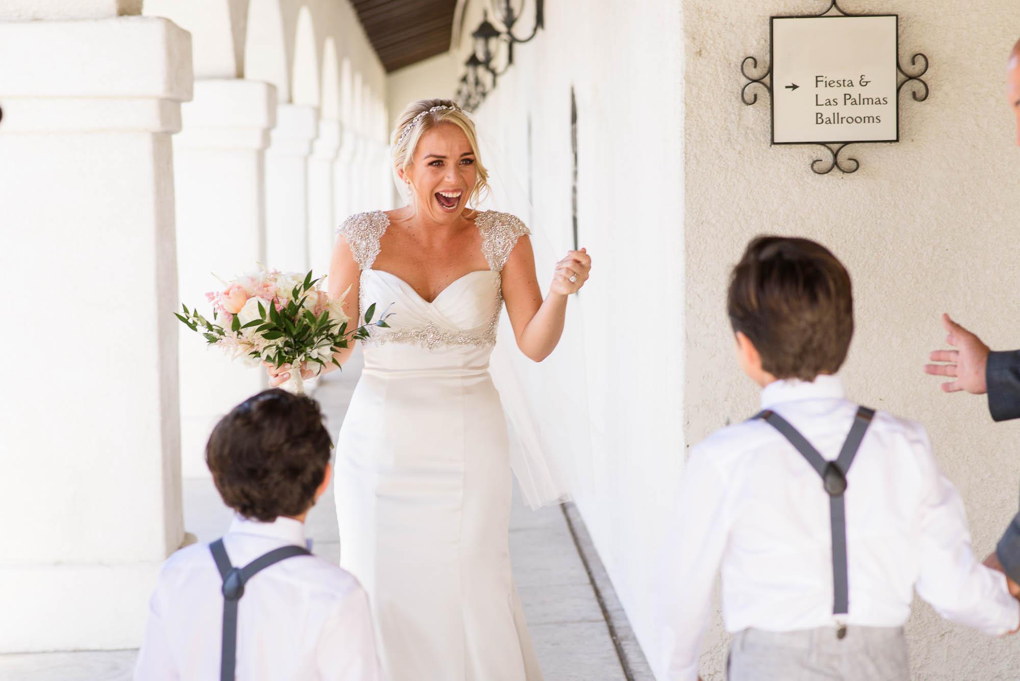 022_Alan_and_Heidi_Wedding_Amanda_Chad