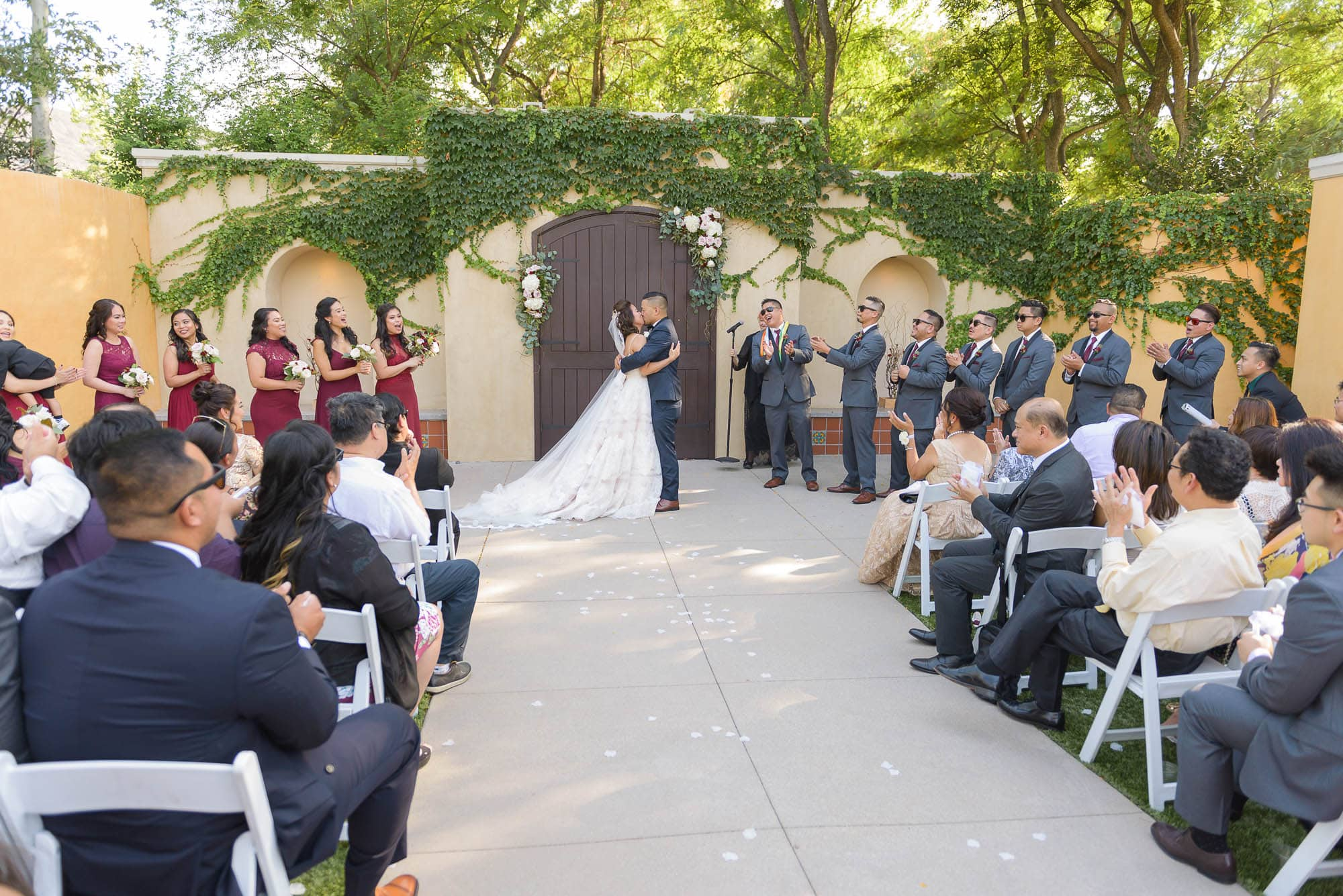 022_Alan_and_Heidi_Wedding_Karla_Paolo