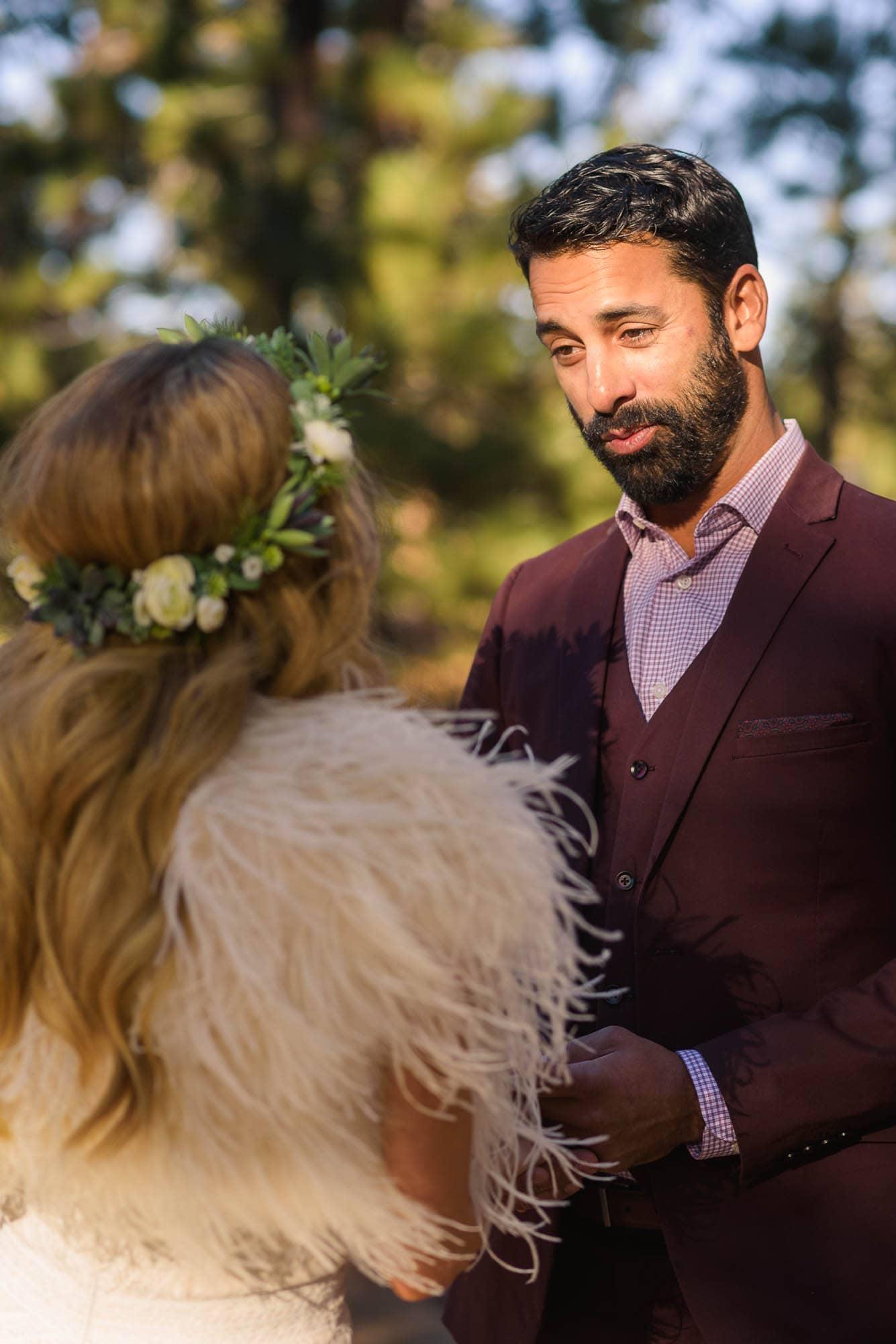 022_Alan_and_Heidi_Wedding_Natalie_Mike
