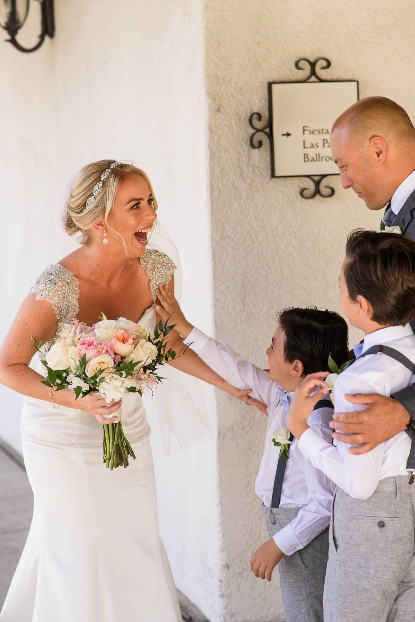023_Alan_and_Heidi_Wedding_Amanda_Chad