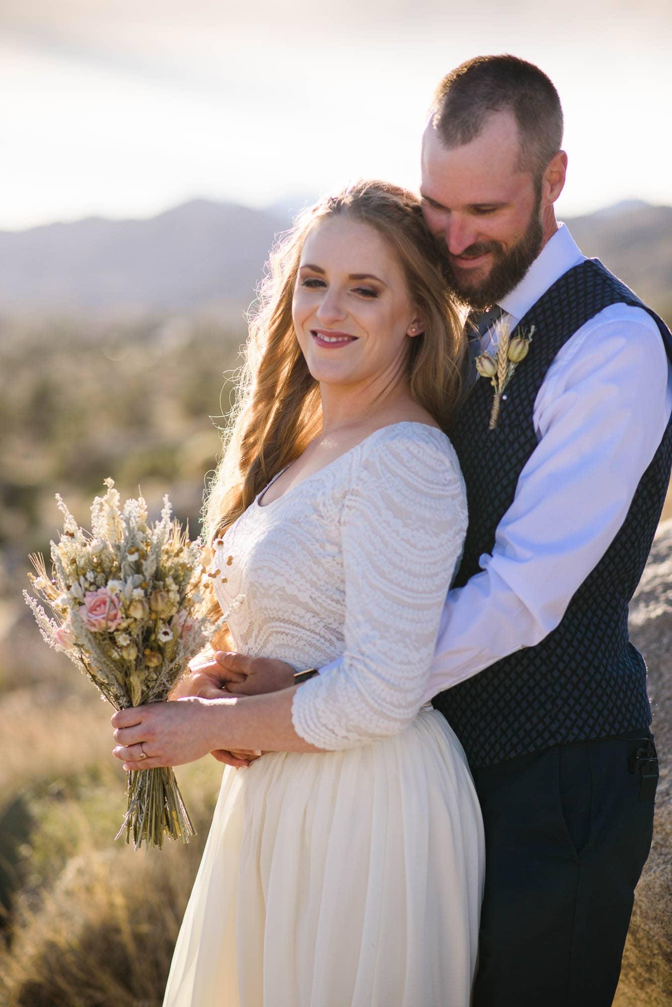 024_Alan_and_Heidi_Wedding_Abby_Tyler