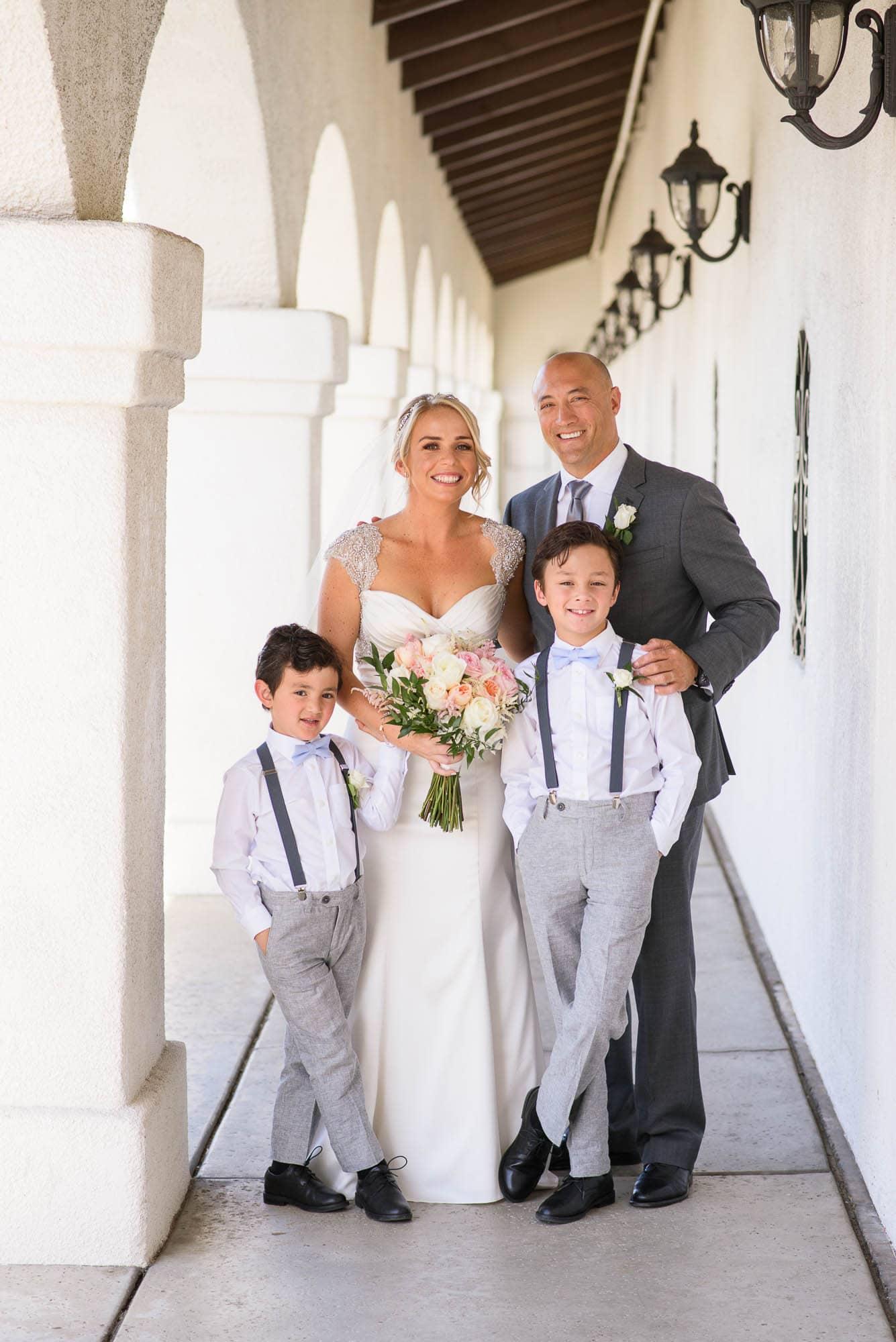 024_Alan_and_Heidi_Wedding_Amanda_Chad