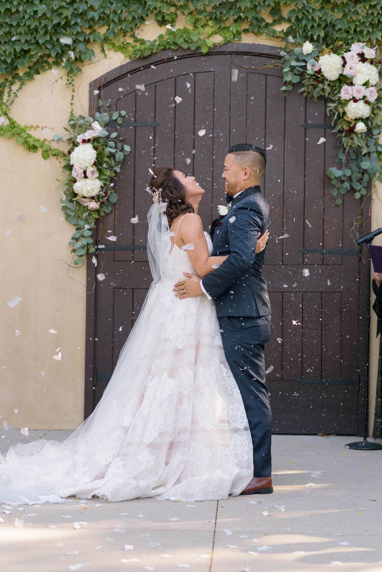 024_Alan_and_Heidi_Wedding_Karla_Paolo