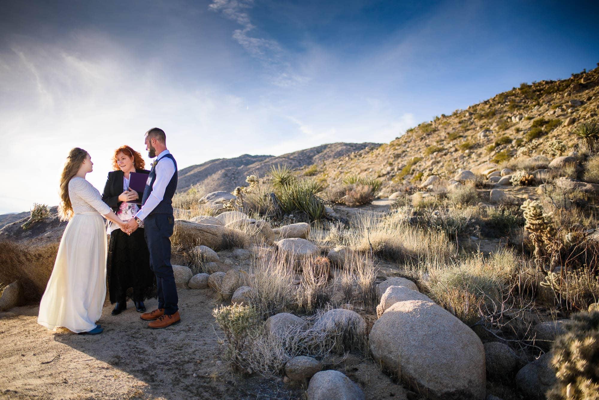 025_Alan_and_Heidi_Wedding_Abby_Tyler