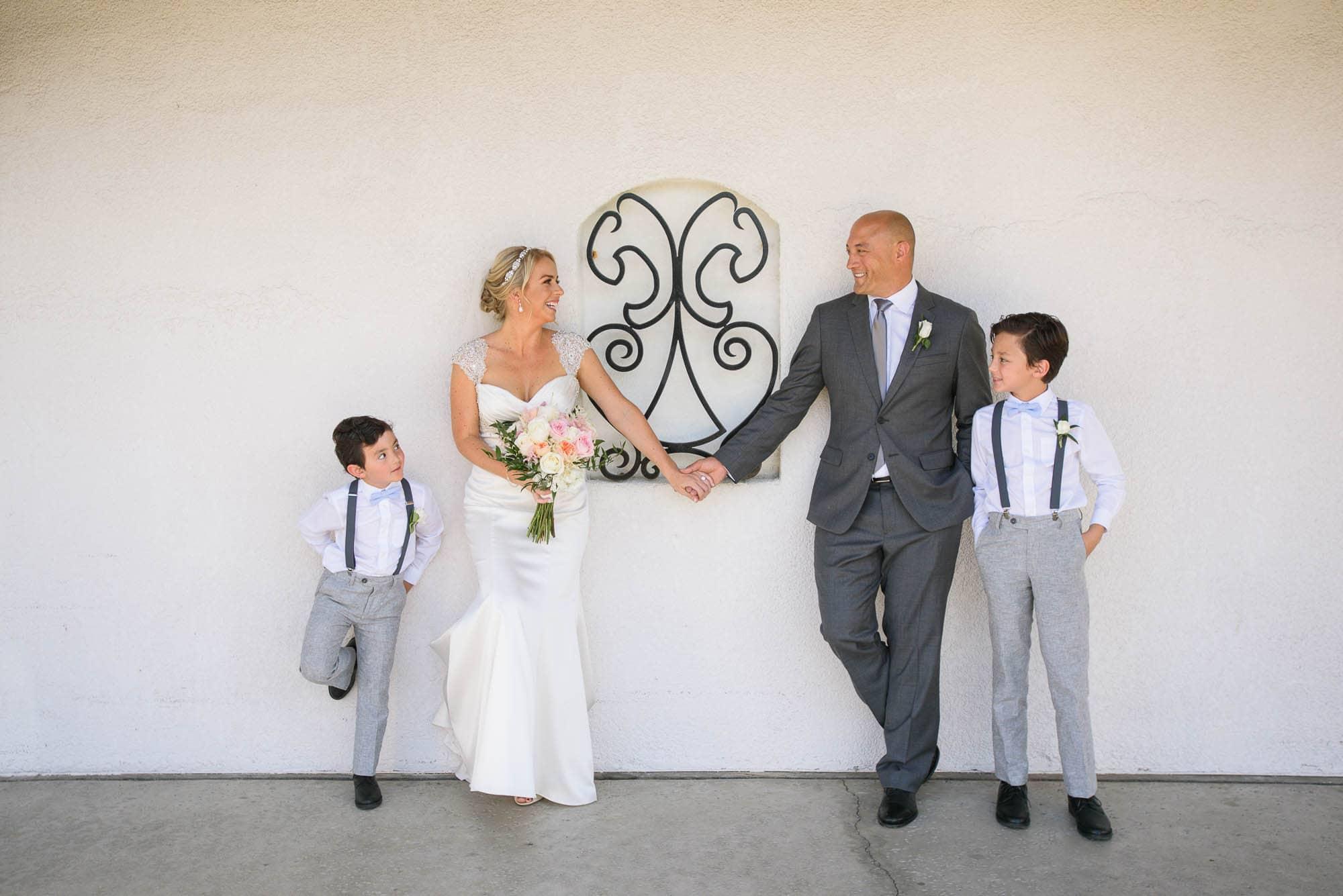 025_Alan_and_Heidi_Wedding_Amanda_Chad