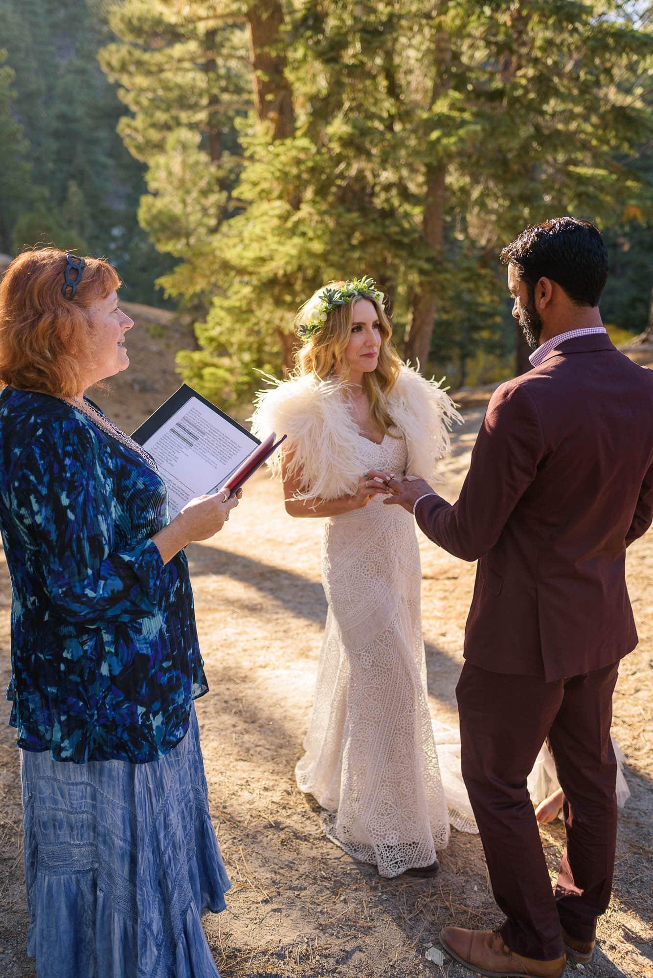 025_Alan_and_Heidi_Wedding_Natalie_Mike