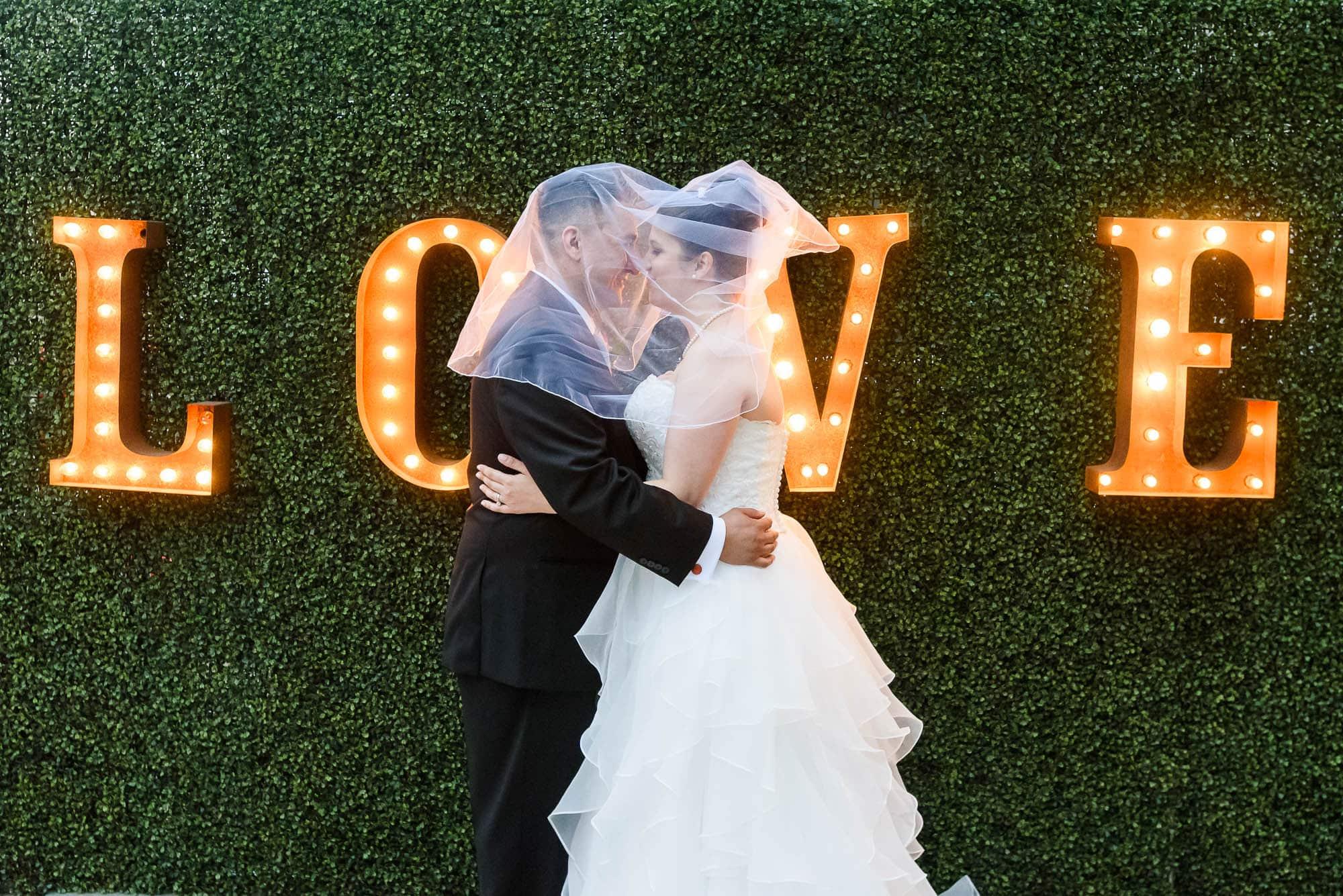025_Alan_and_Heidi_Wedding_Nicole_Roman