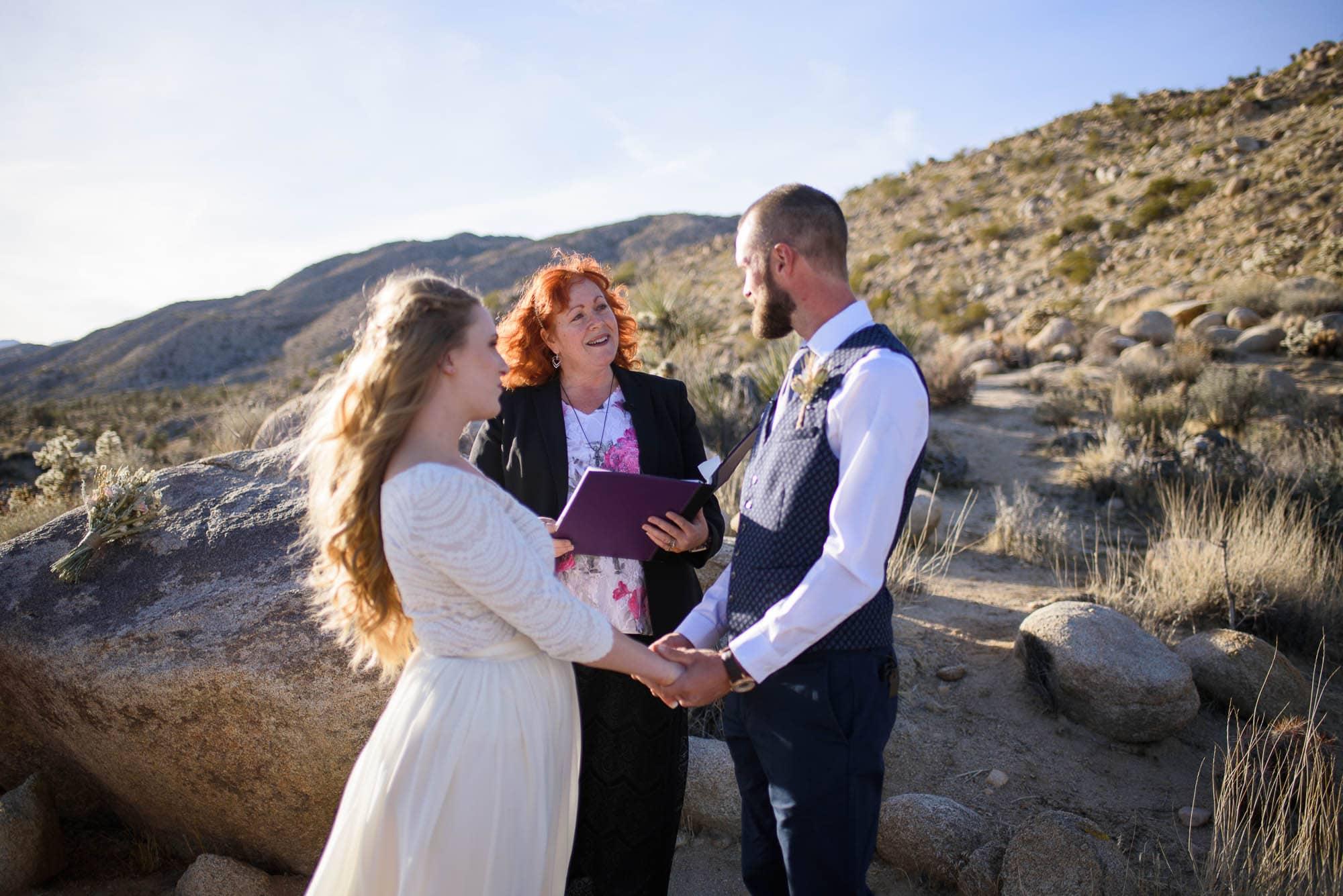 026_Alan_and_Heidi_Wedding_Abby_Tyler