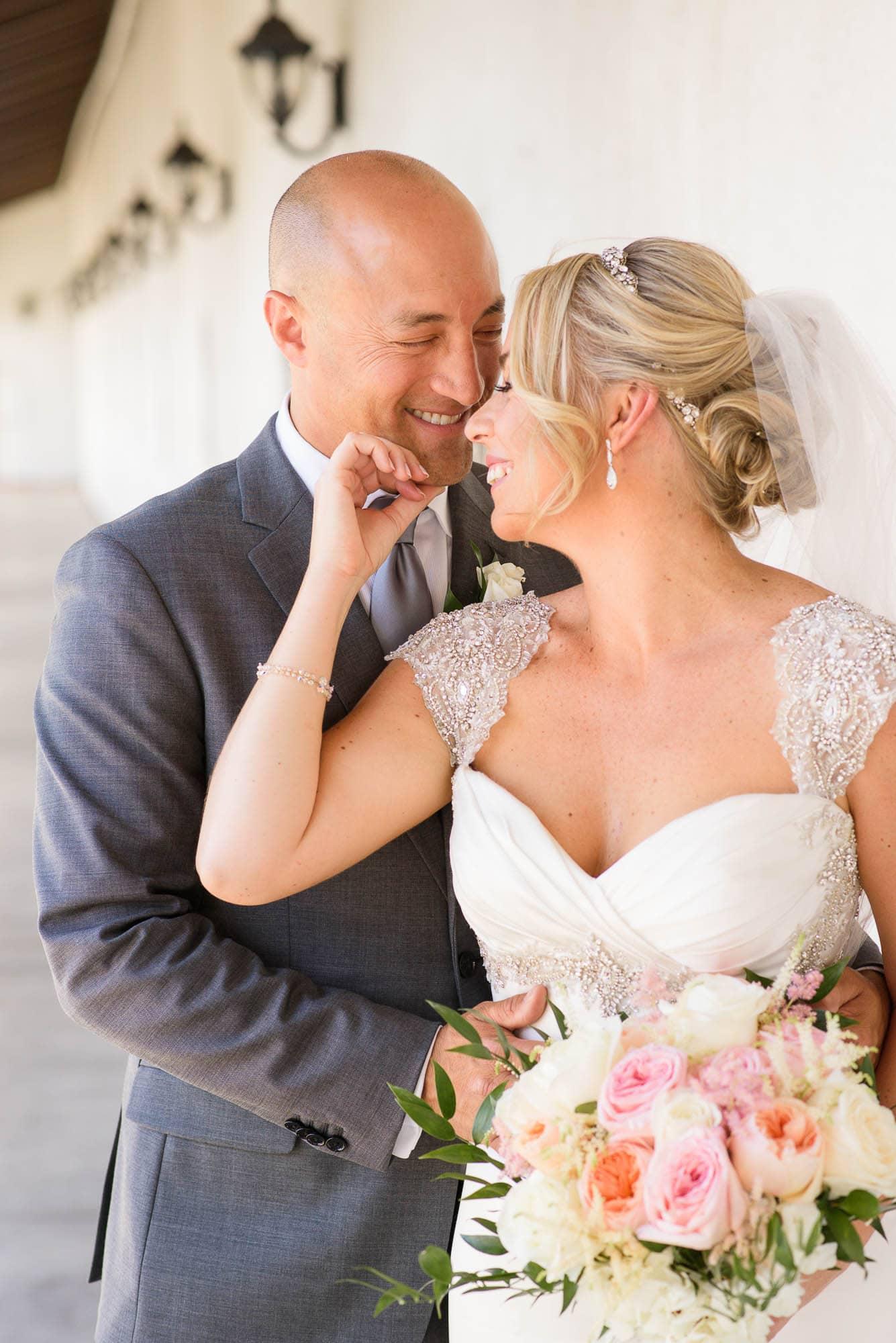 026_Alan_and_Heidi_Wedding_Amanda_Chad