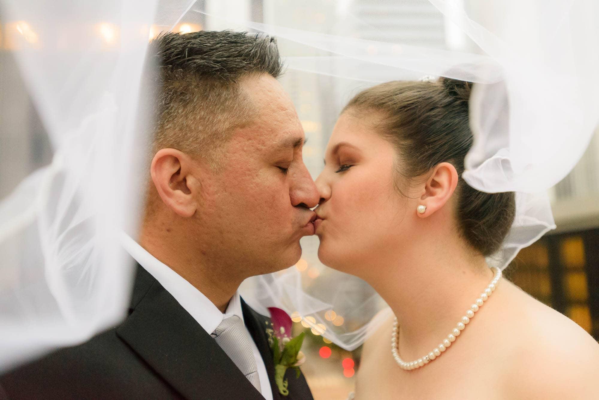 026_Alan_and_Heidi_Wedding_Nicole_Roman