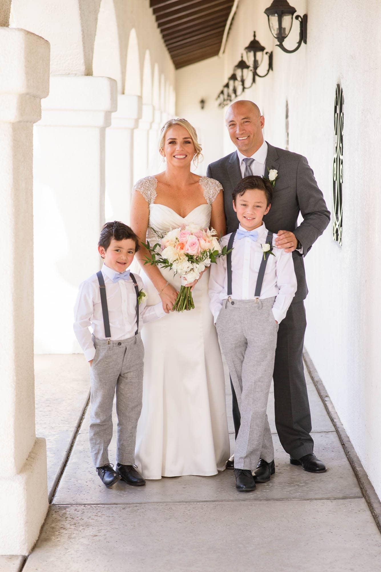027_Alan_and_Heidi_Wedding_Amanda_Chad