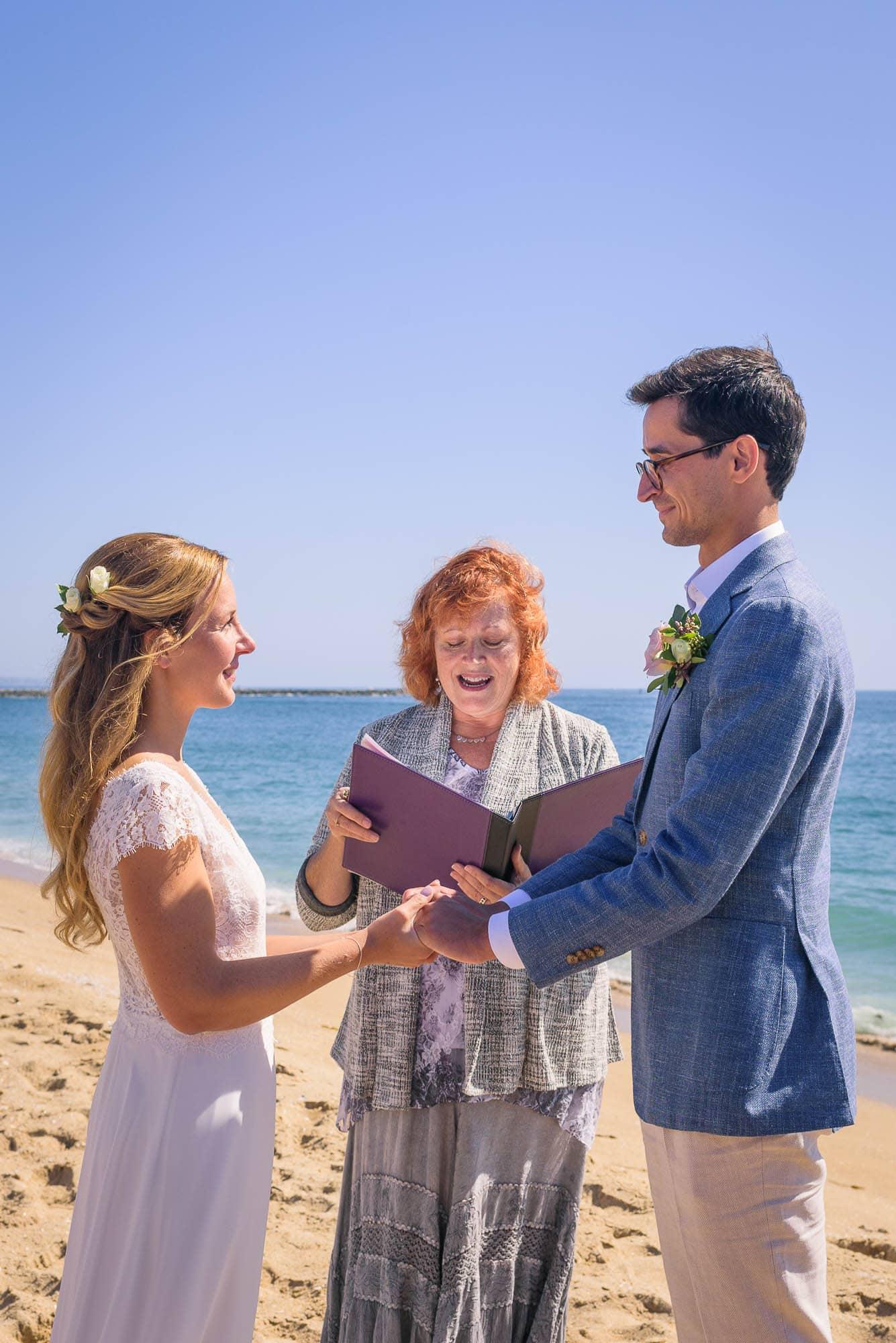 027_Alan_and_Heidi_Wedding_Verena_Andreas