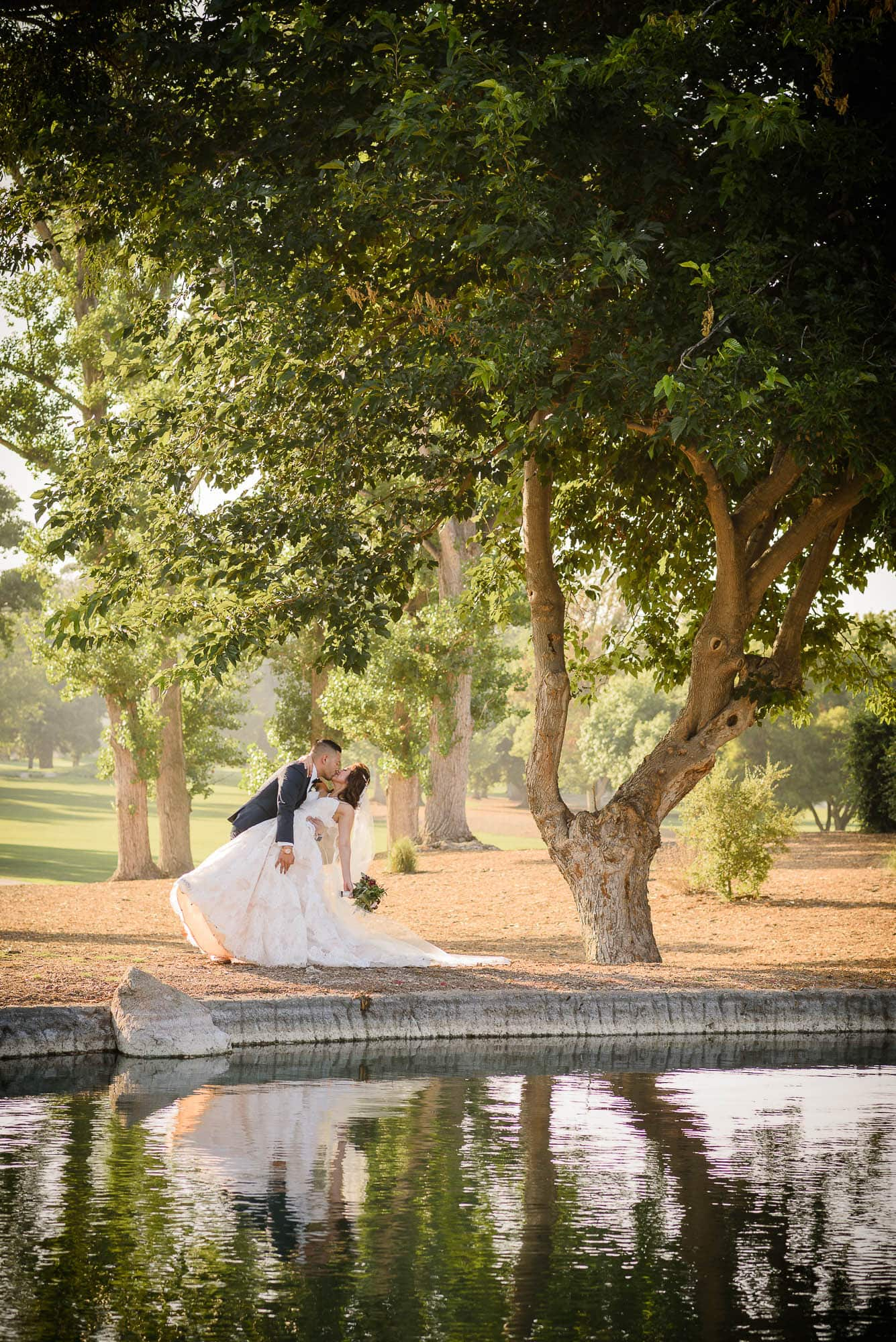 028_Alan_and_Heidi_Wedding_Karla_Paolo