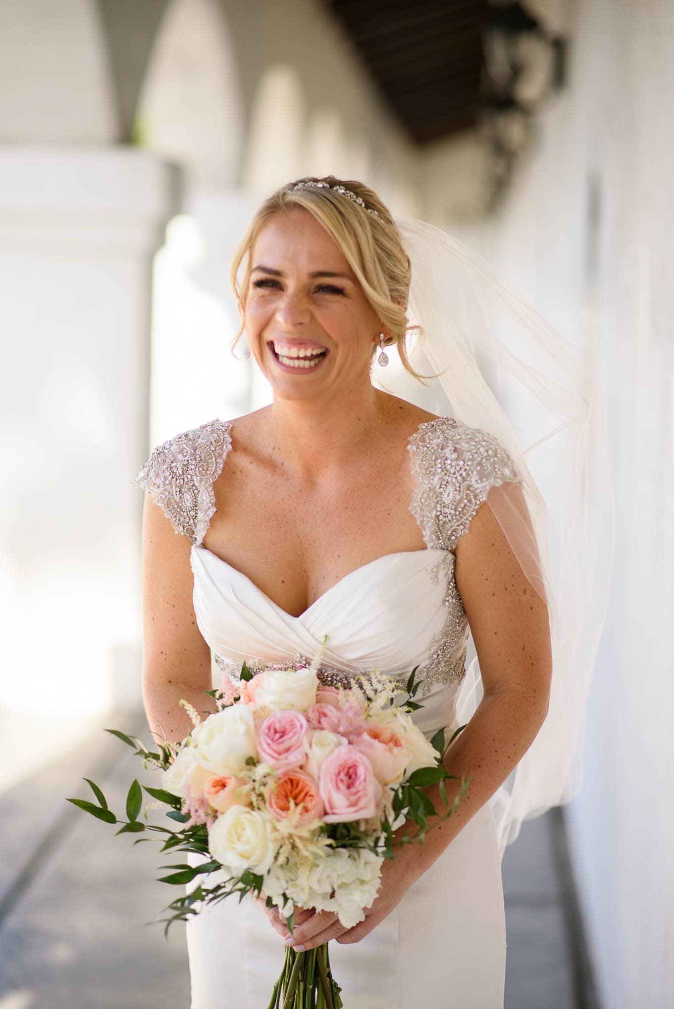 029_Alan_and_Heidi_Wedding_Amanda_Chad