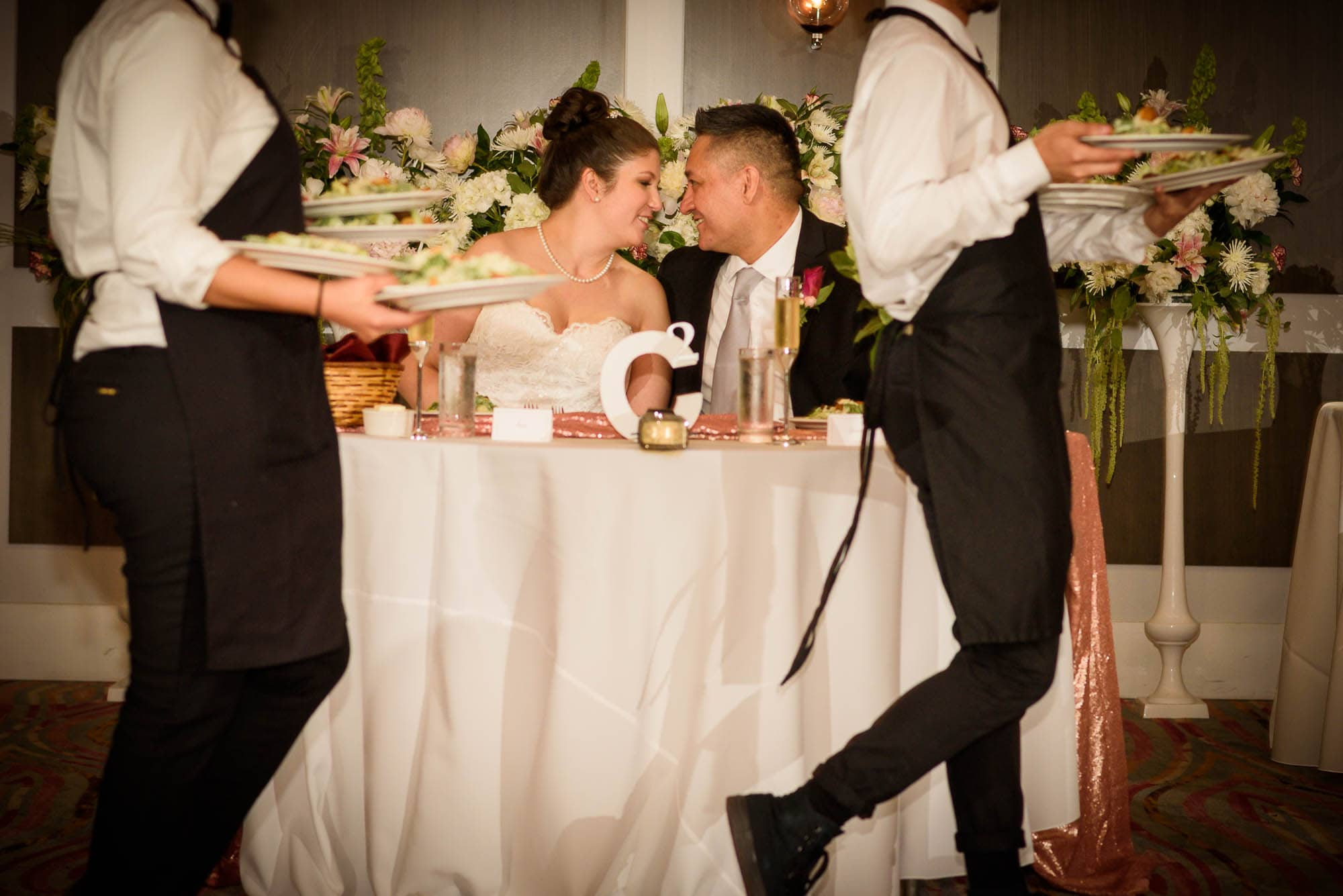 030_Alan_and_Heidi_Wedding_Nicole_Roman