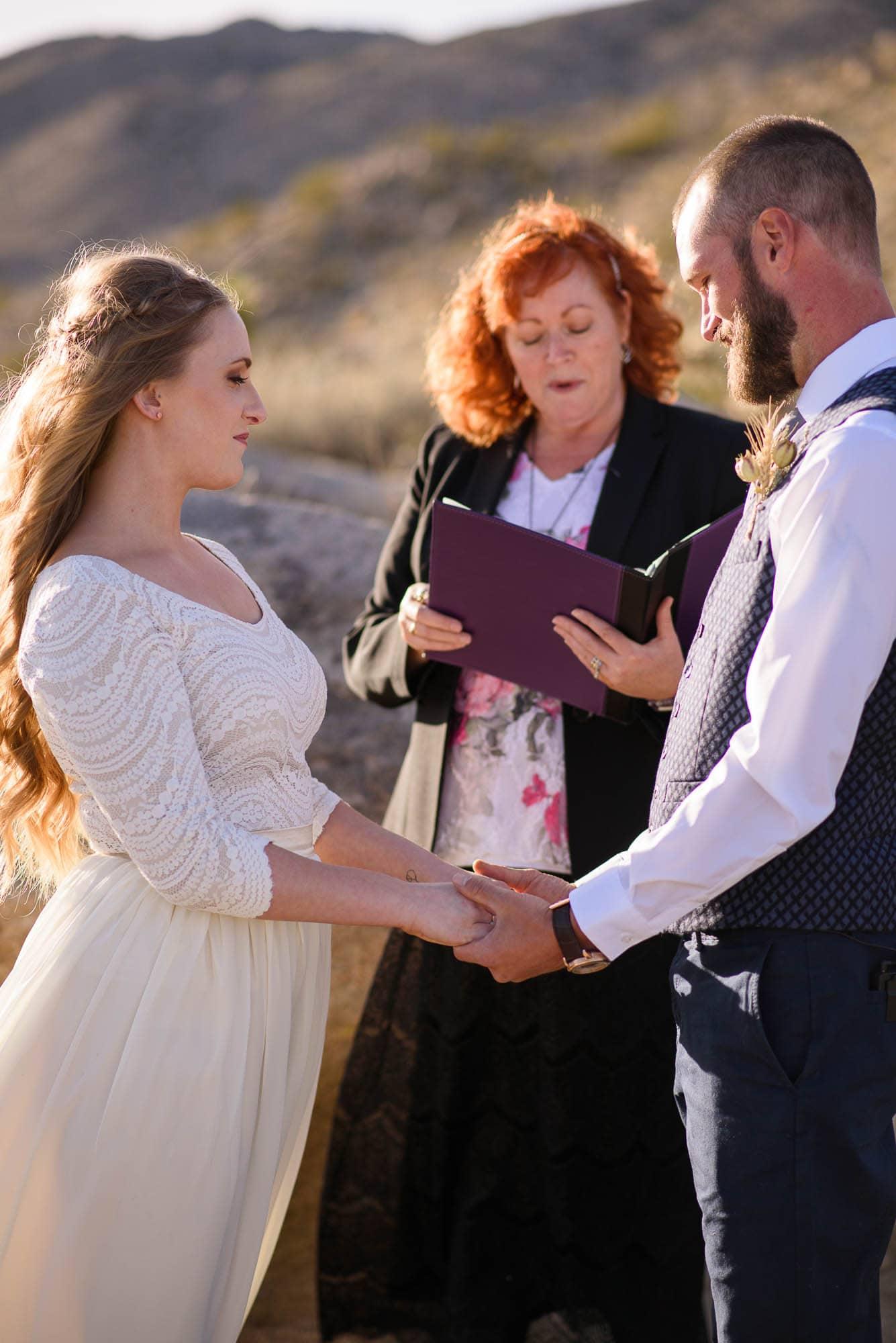 031_Alan_and_Heidi_Wedding_Abby_Tyler