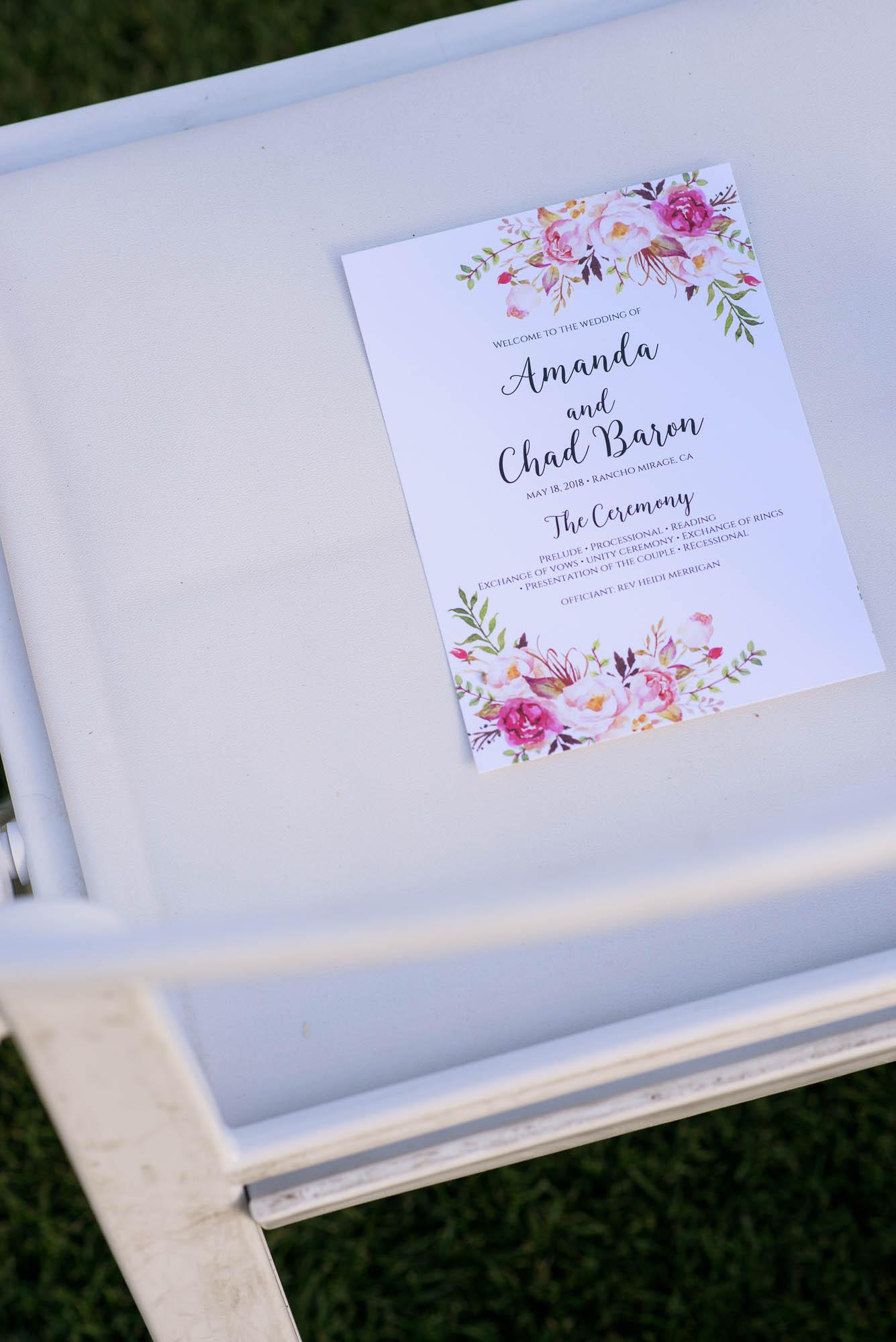 031_Alan_and_Heidi_Wedding_Amanda_Chad