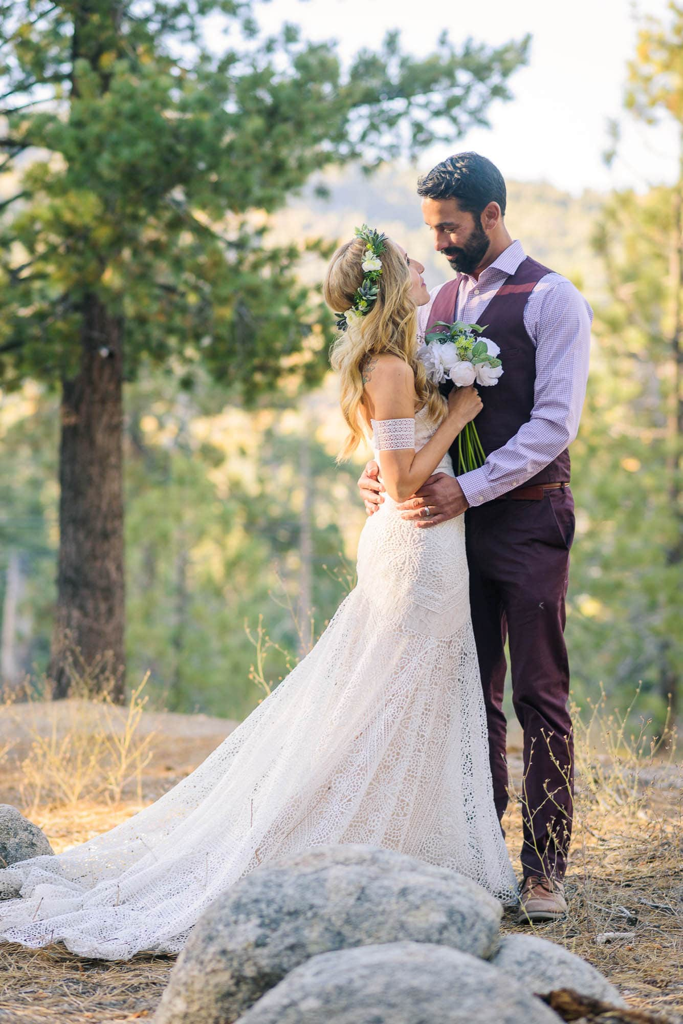 031_Alan_and_Heidi_Wedding_Natalie_Mike