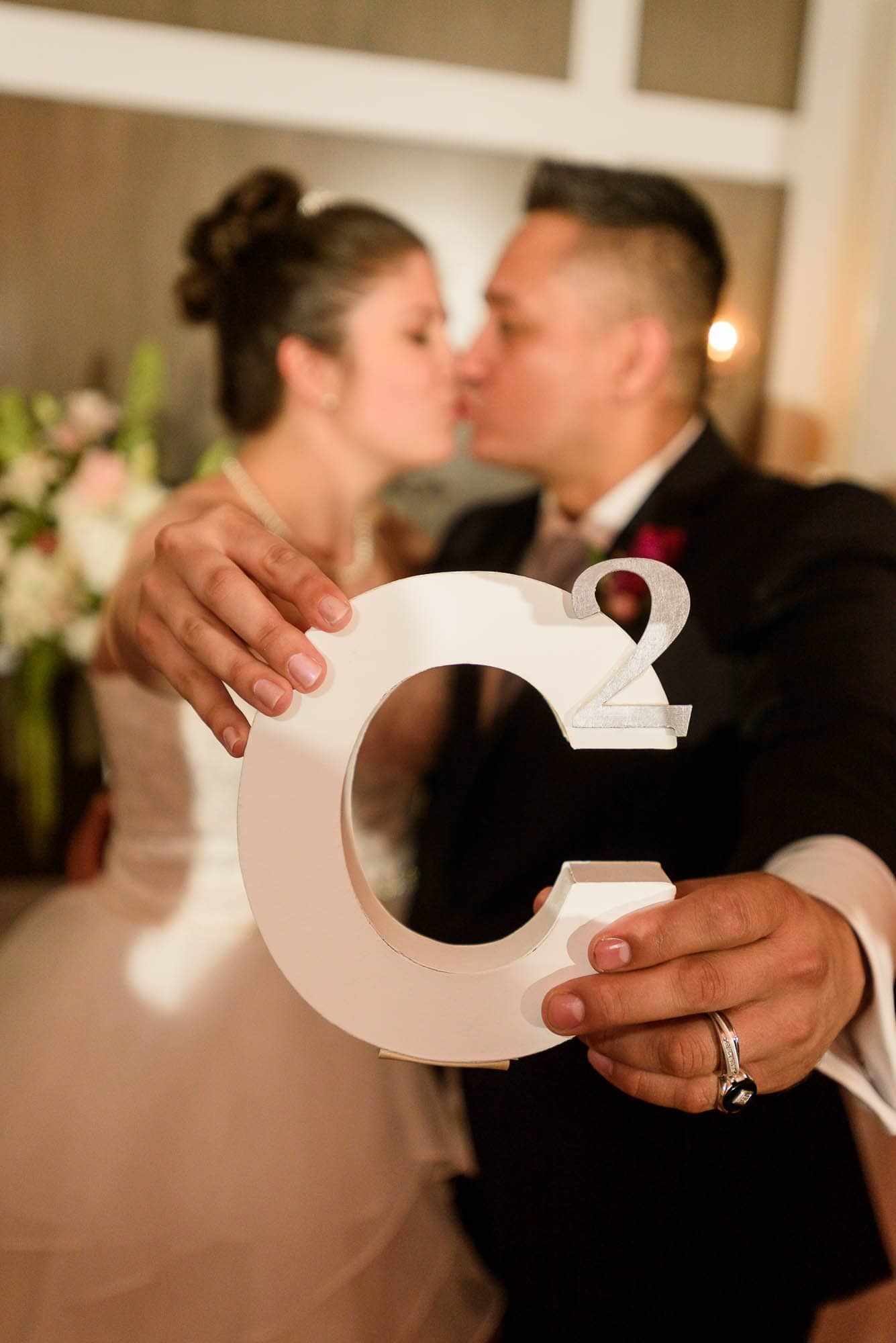 031_Alan_and_Heidi_Wedding_Nicole_Roman