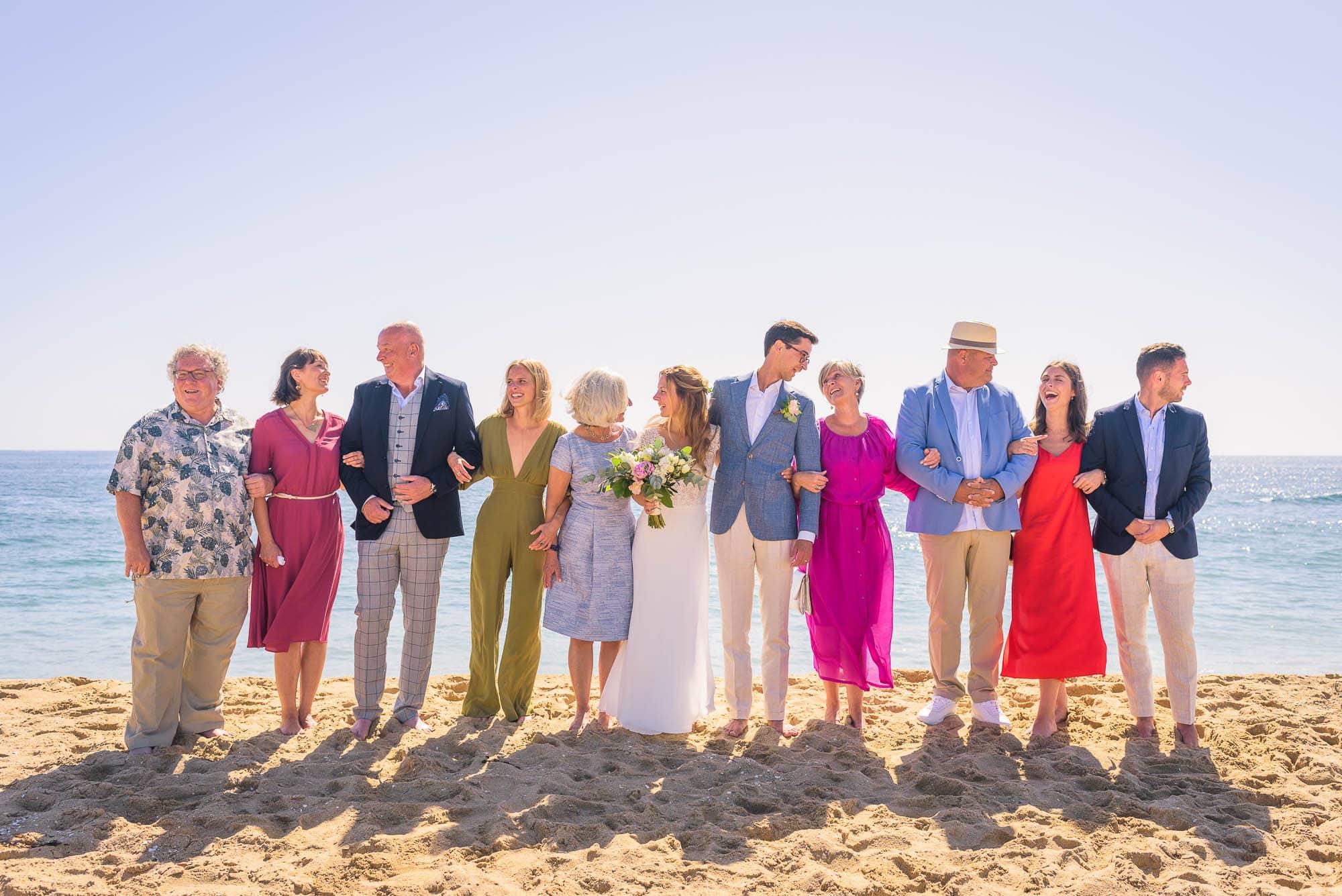 031_Alan_and_Heidi_Wedding_Verena_Andreas