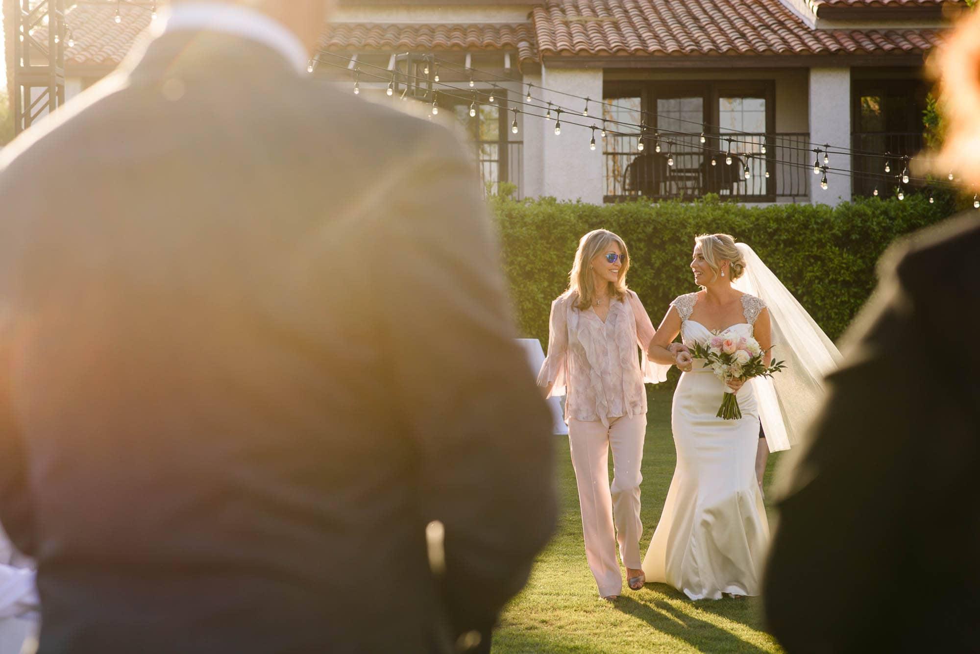 032_Alan_and_Heidi_Wedding_Amanda_Chad