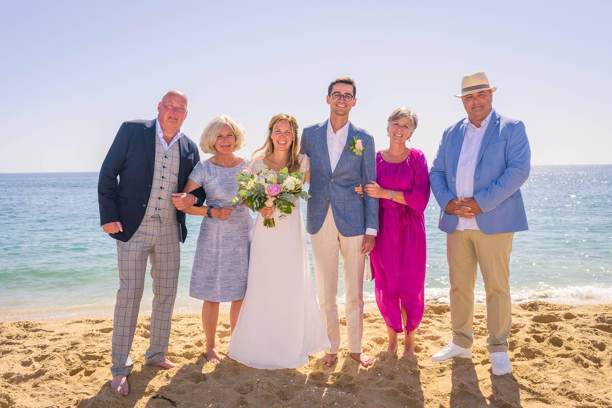 032_Alan_and_Heidi_Wedding_Verena_Andreas