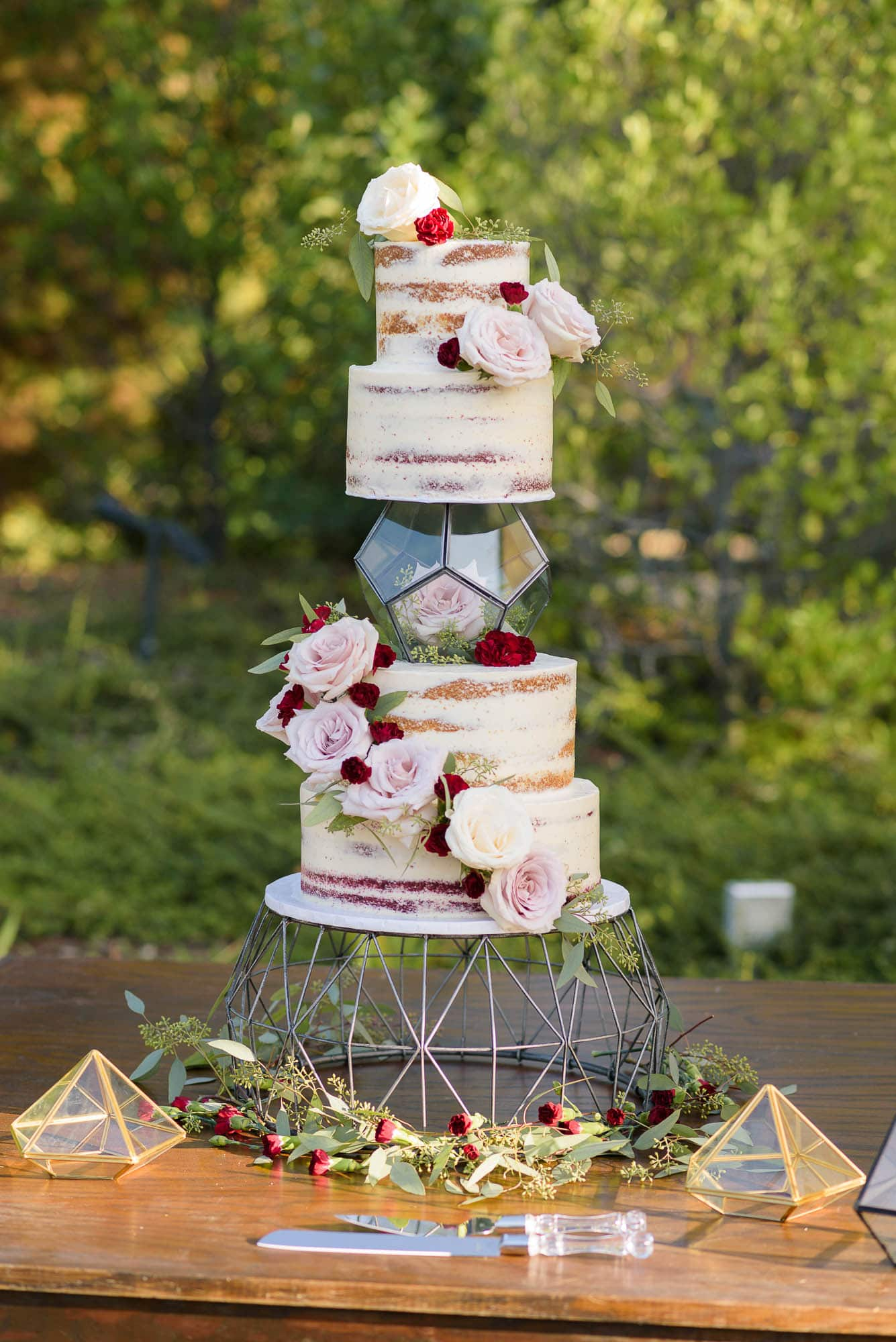 033_Alan_and_Heidi_Wedding_Karla_Paolo