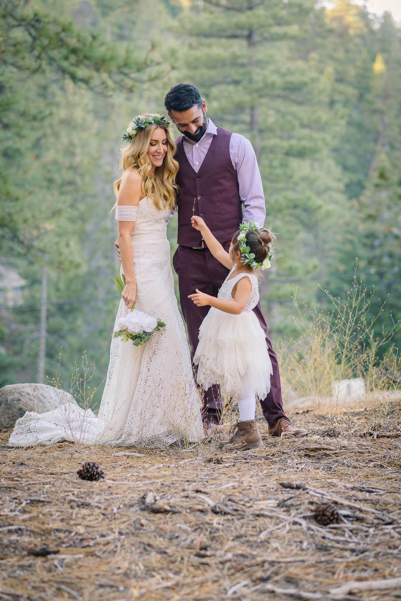 033_Alan_and_Heidi_Wedding_Natalie_Mike