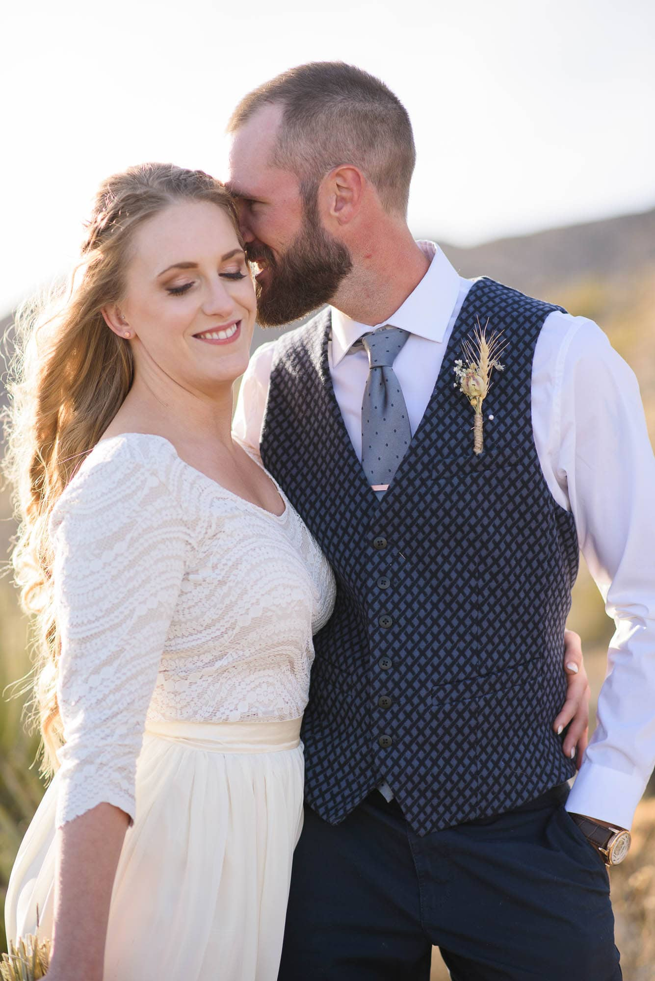 034_Alan_and_Heidi_Wedding_Abby_Tyler