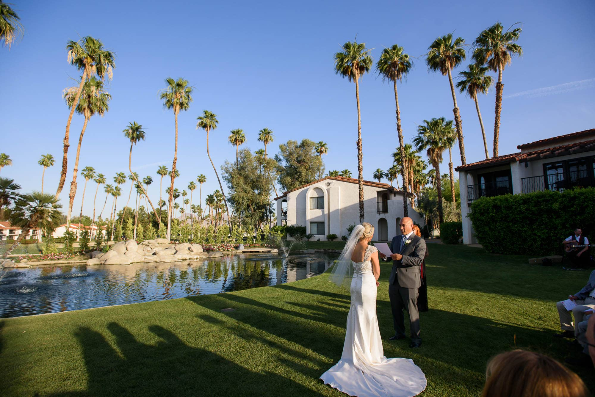 034_Alan_and_Heidi_Wedding_Amanda_Chad