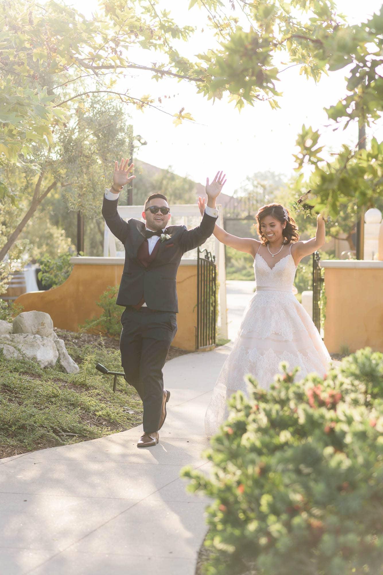 034_Alan_and_Heidi_Wedding_Karla_Paolo