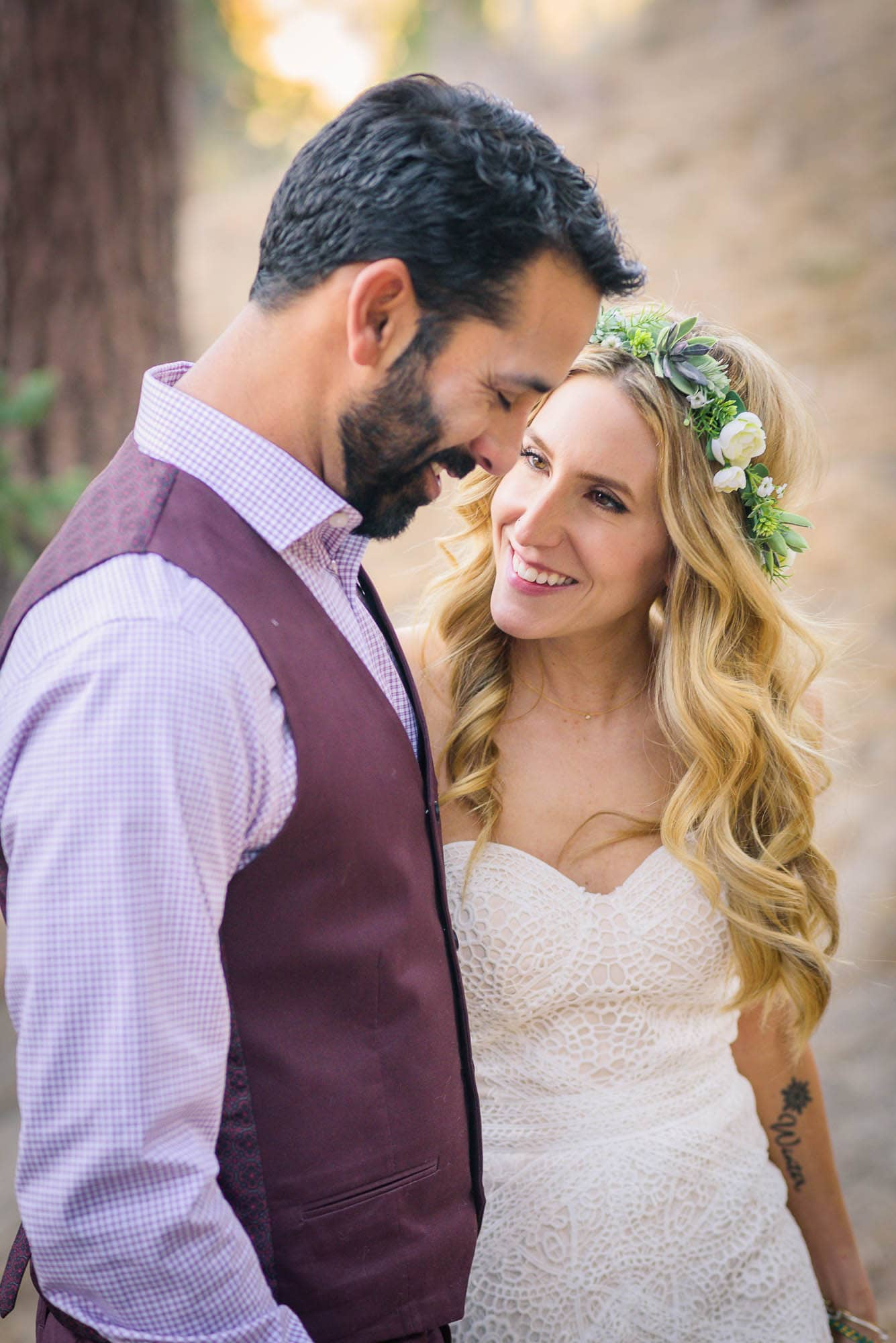 034_Alan_and_Heidi_Wedding_Natalie_Mike