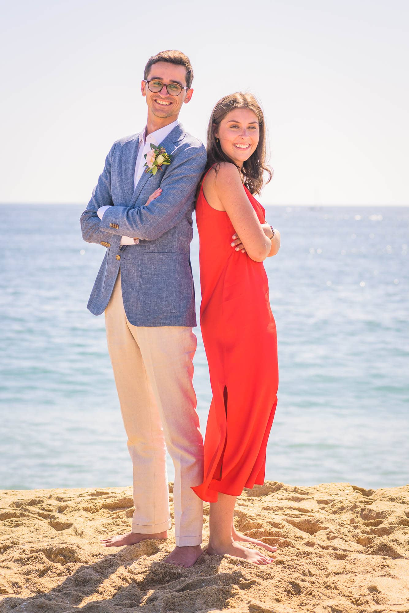 034_Alan_and_Heidi_Wedding_Verena_Andreas