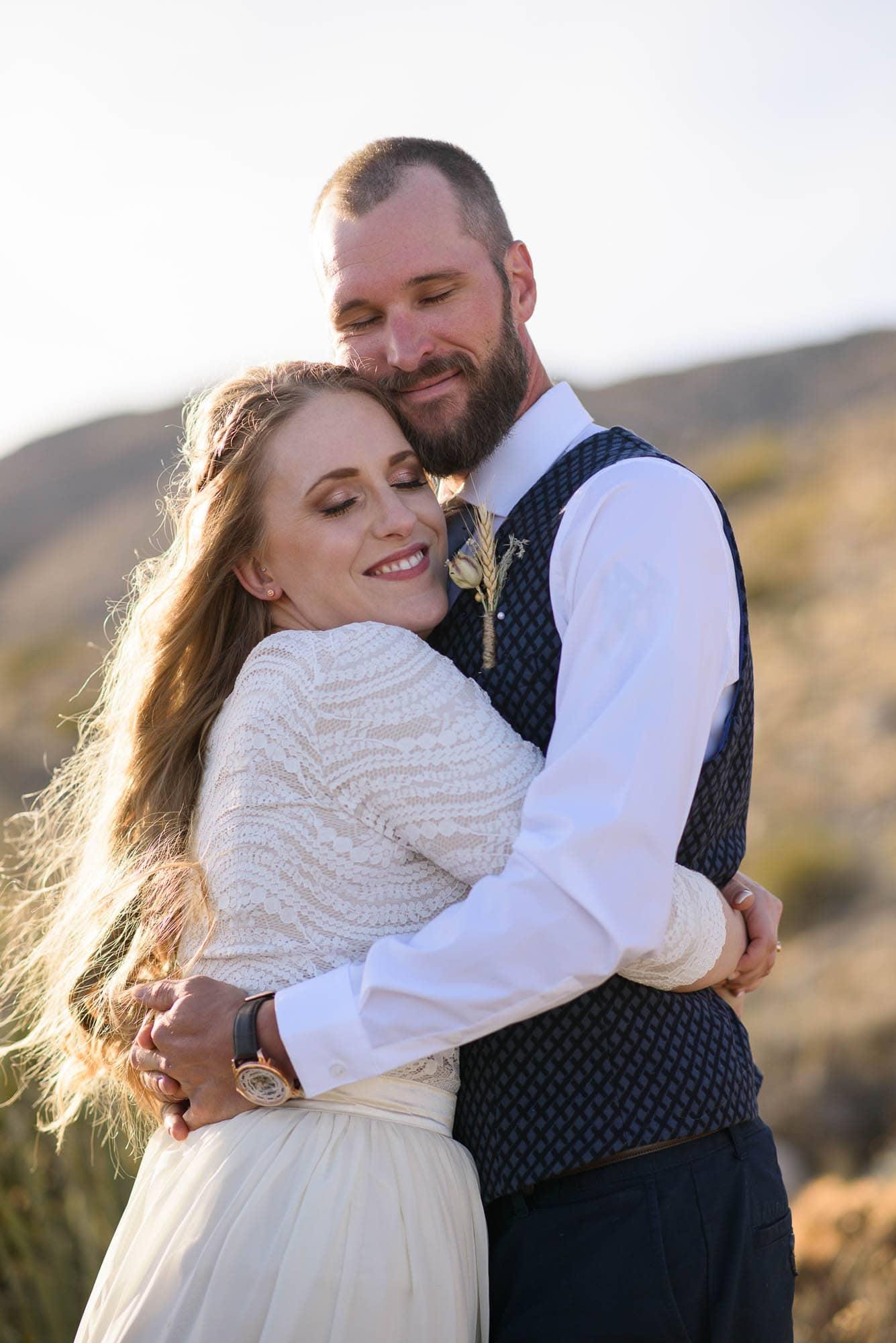 035_Alan_and_Heidi_Wedding_Abby_Tyler