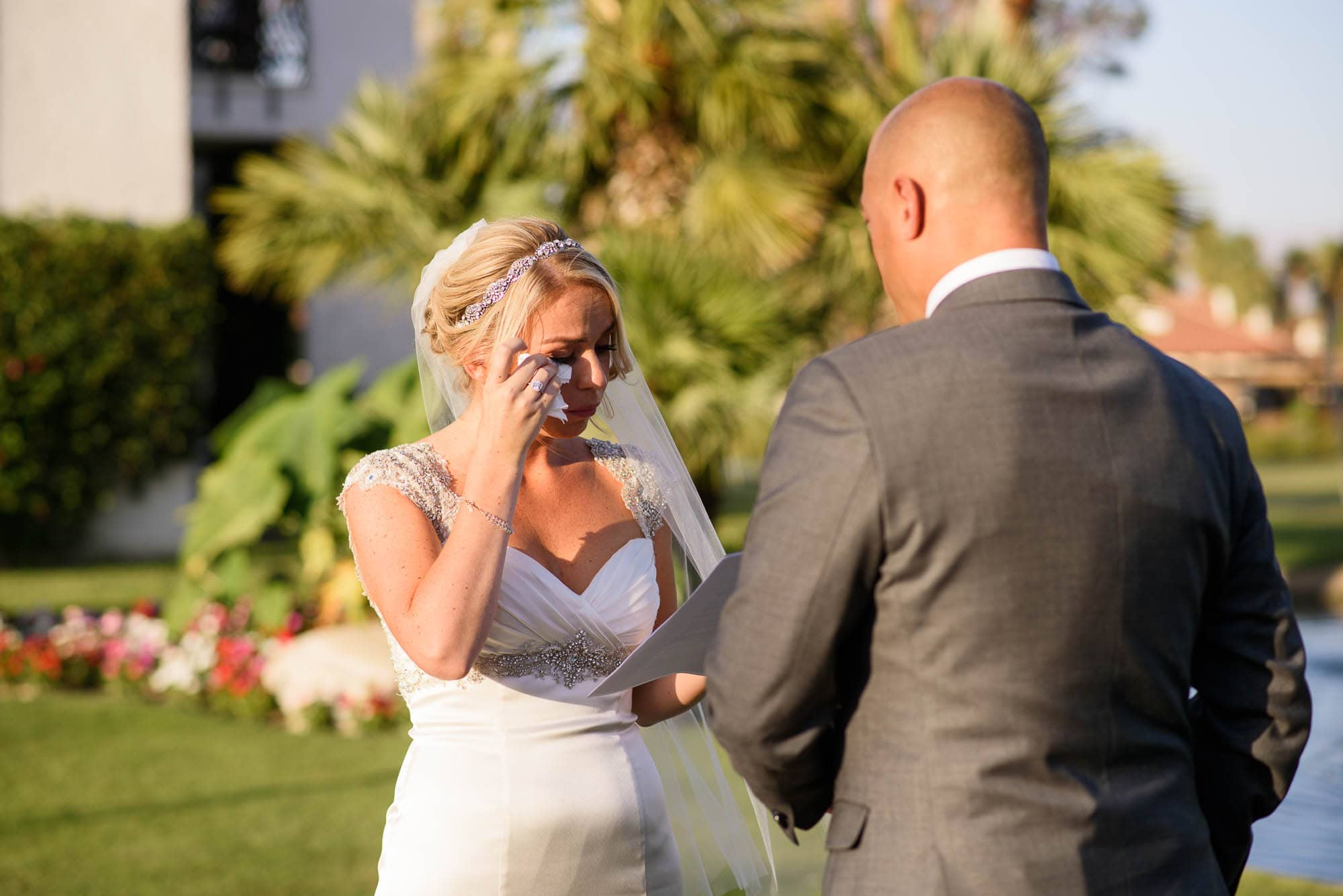035_Alan_and_Heidi_Wedding_Amanda_Chad