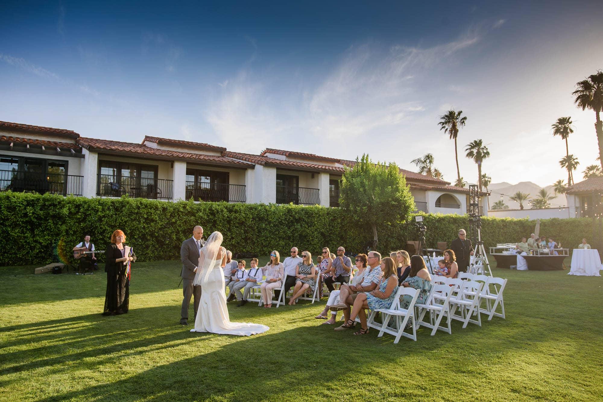036_Alan_and_Heidi_Wedding_Amanda_Chad