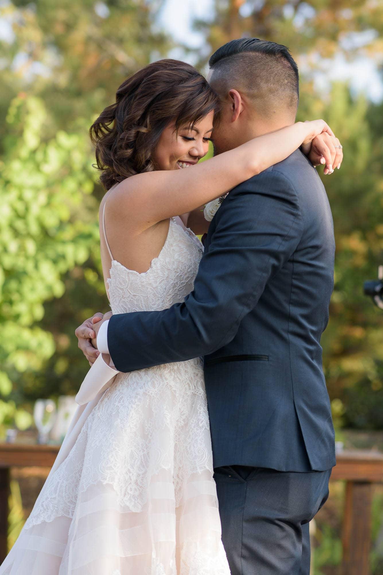036_Alan_and_Heidi_Wedding_Karla_Paolo