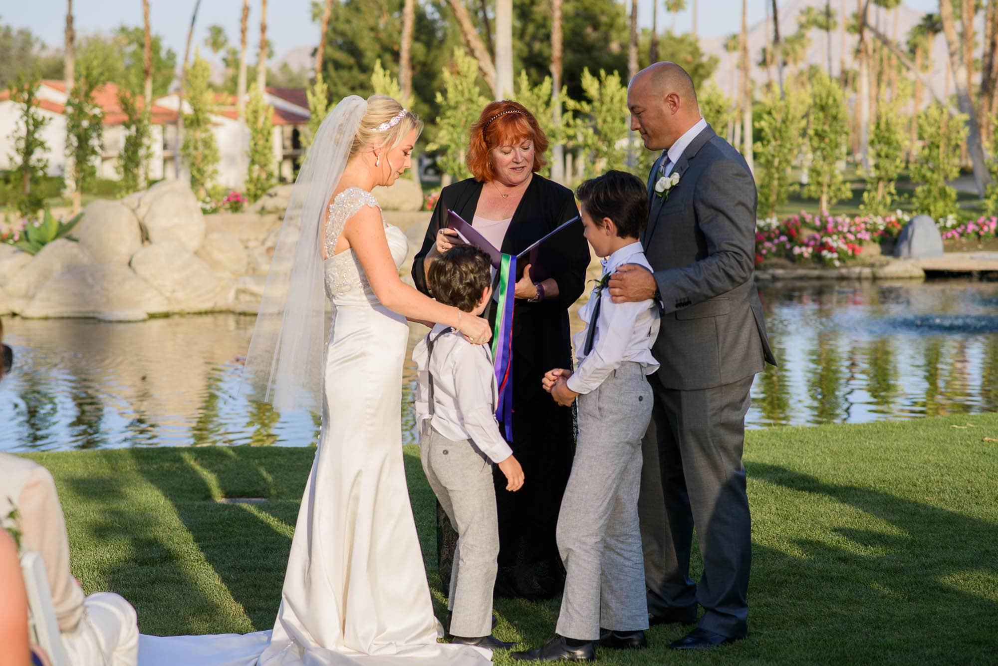 037_Alan_and_Heidi_Wedding_Amanda_Chad