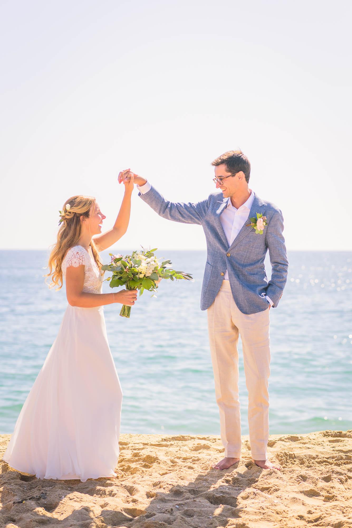 037_Alan_and_Heidi_Wedding_Verena_Andreas