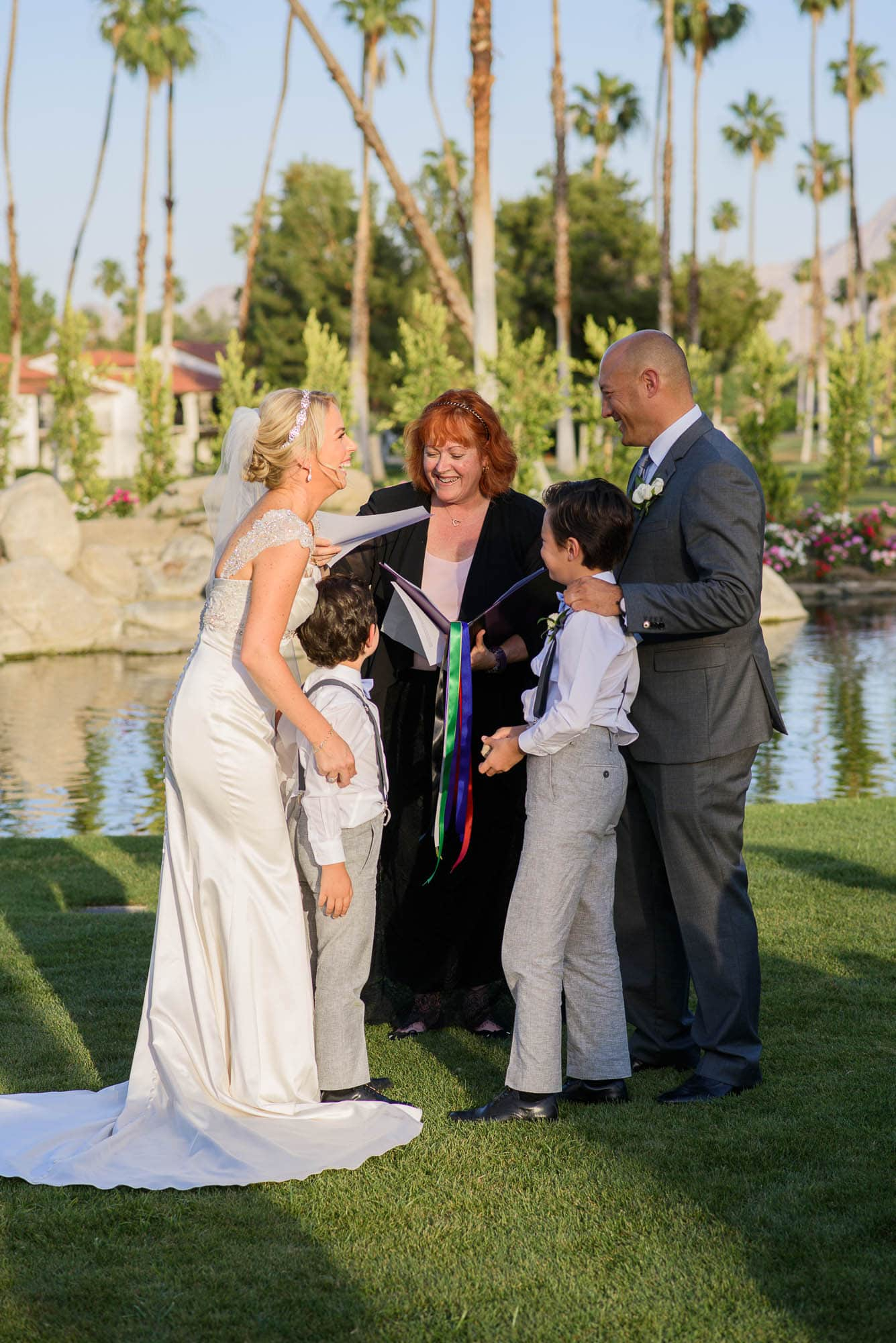 038_Alan_and_Heidi_Wedding_Amanda_Chad