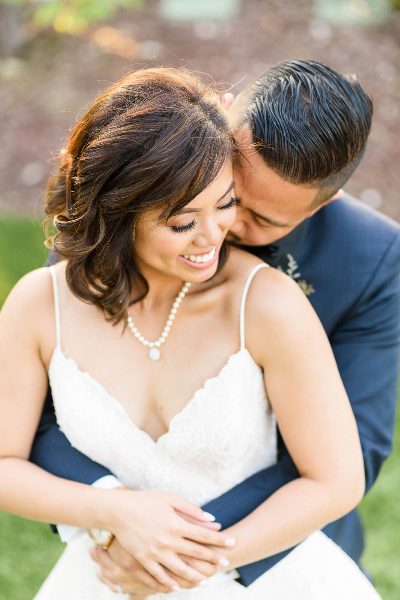 038_Alan_and_Heidi_Wedding_Karla_Paolo