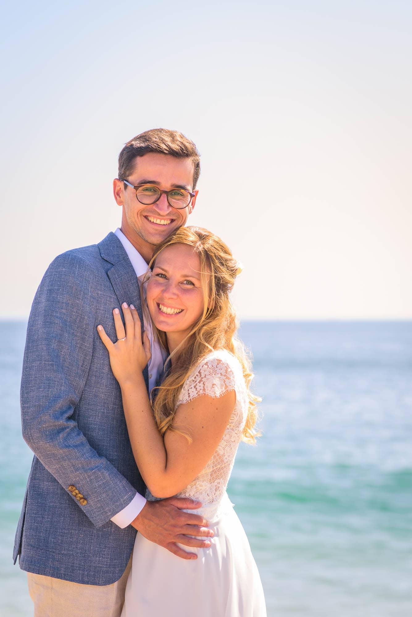 038_Alan_and_Heidi_Wedding_Verena_Andreas