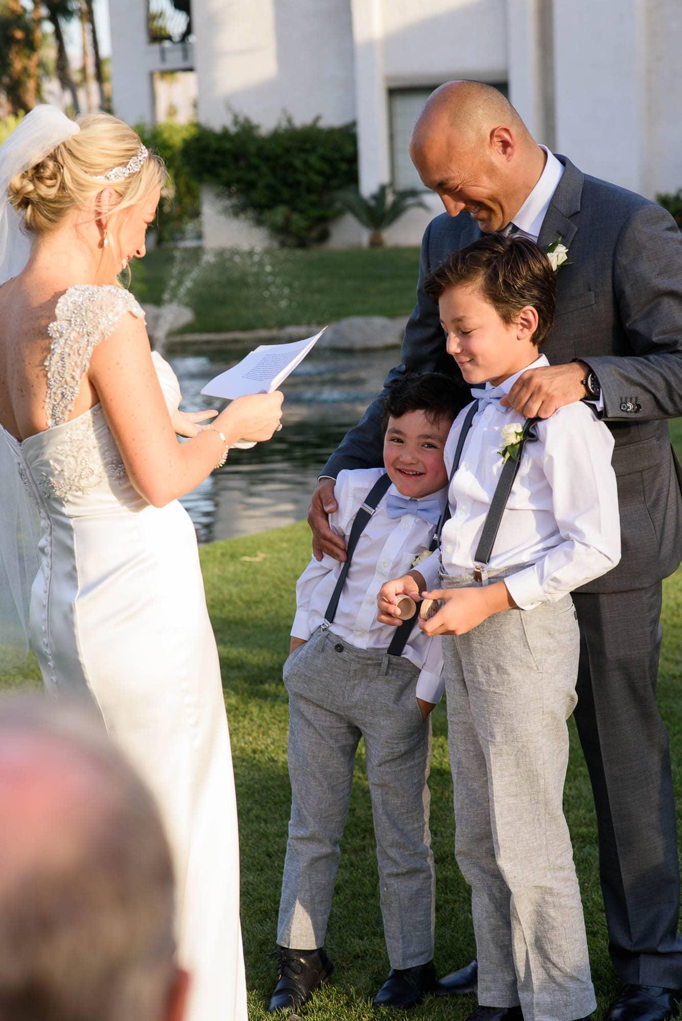 039_Alan_and_Heidi_Wedding_Amanda_Chad