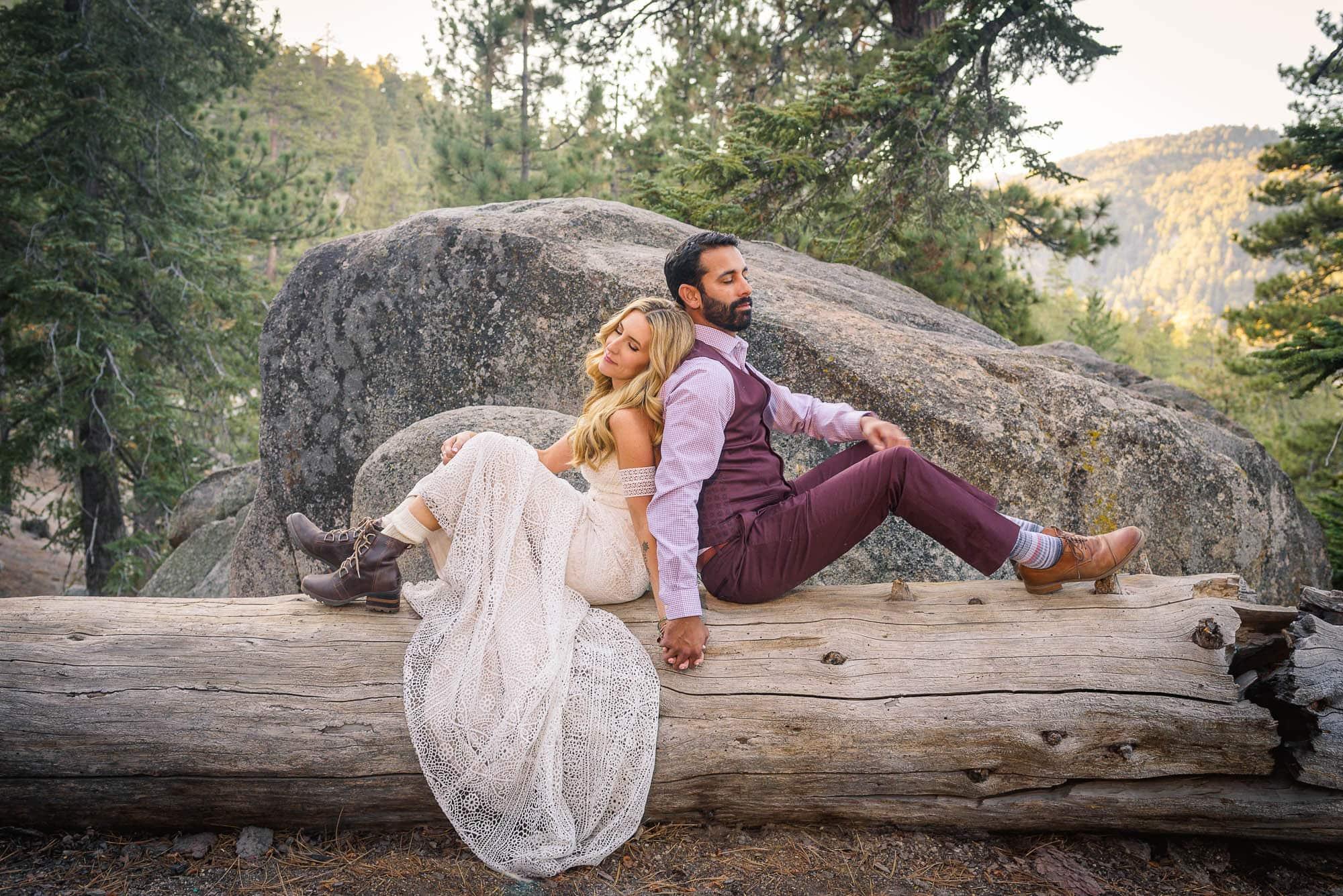 039_Alan_and_Heidi_Wedding_Natalie_Mike