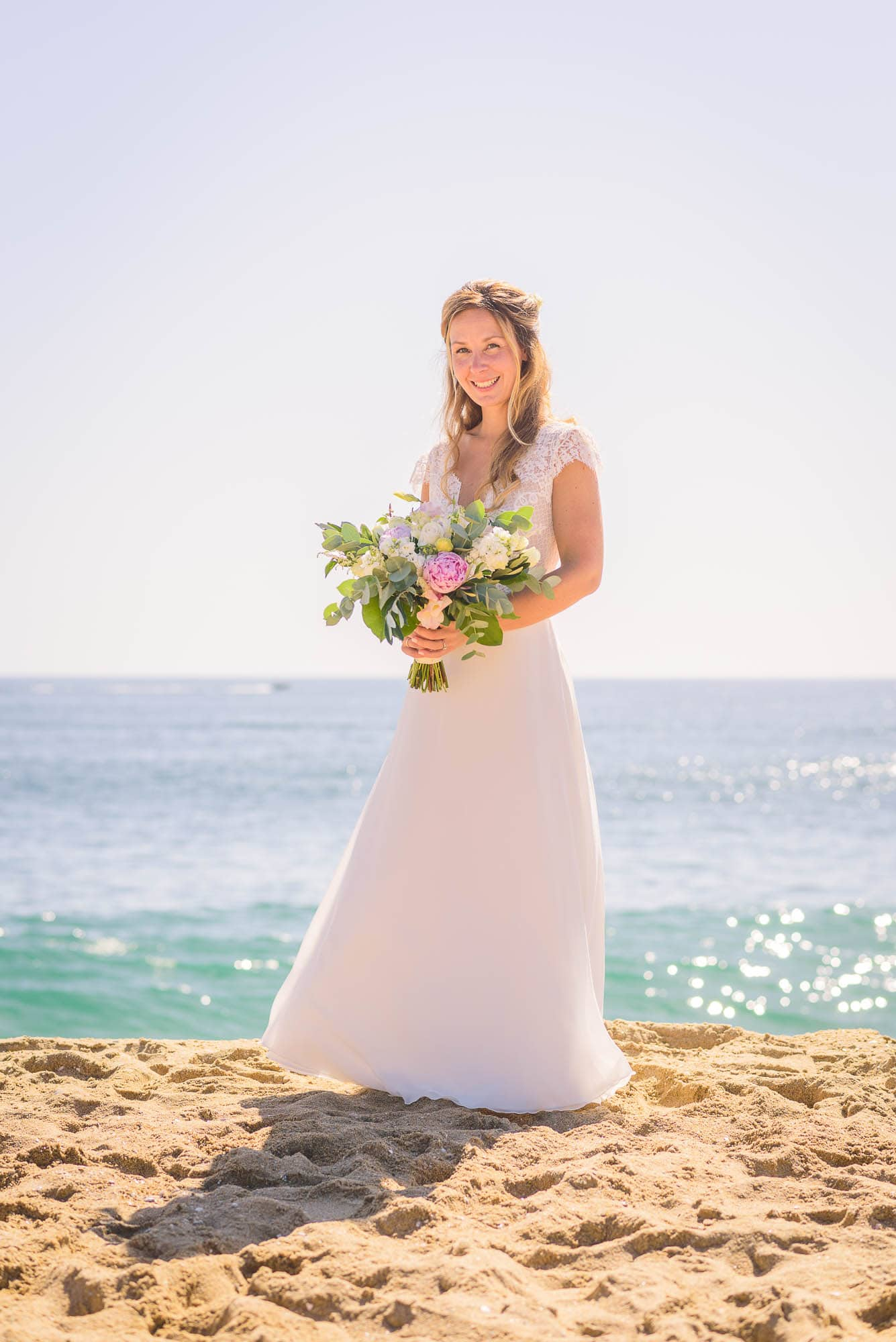 039_Alan_and_Heidi_Wedding_Verena_Andreas