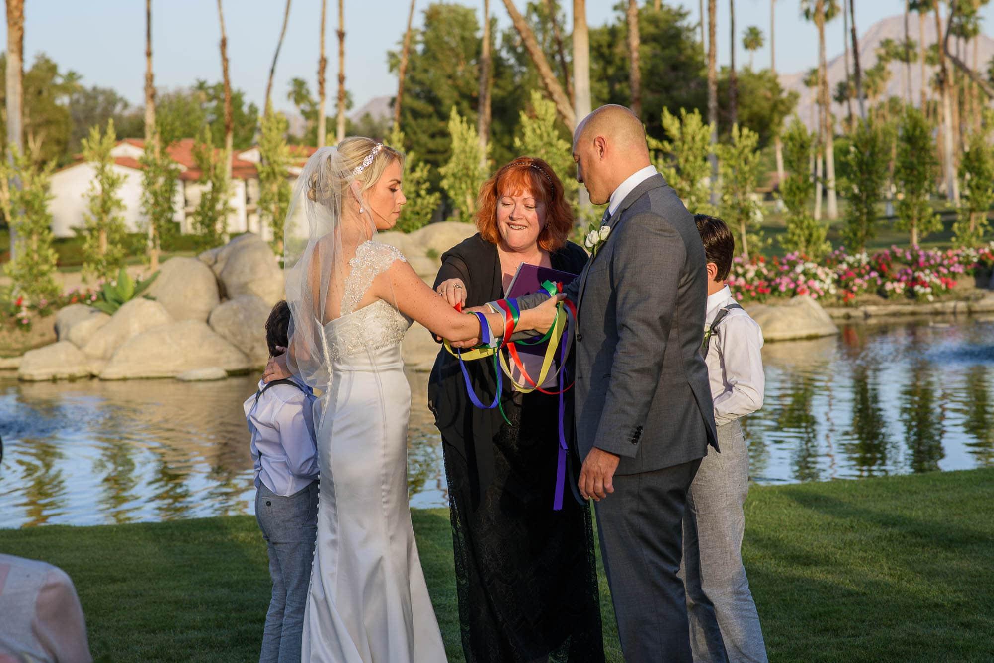 040_Alan_and_Heidi_Wedding_Amanda_Chad